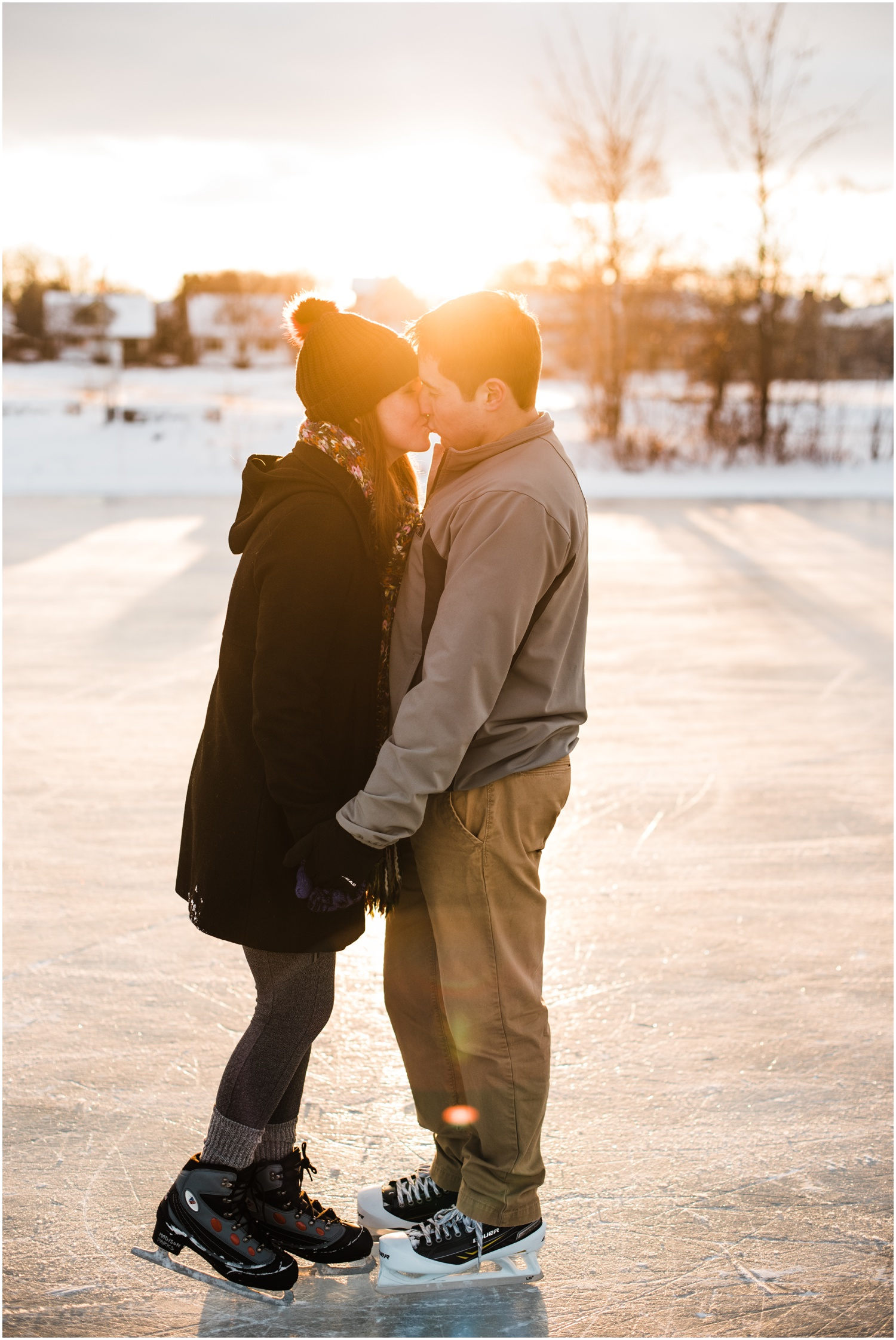 Tenney Park-Madison-WI-Engagement-Photographer-Stacy-and-Matt-Engaged_0036.jpg
