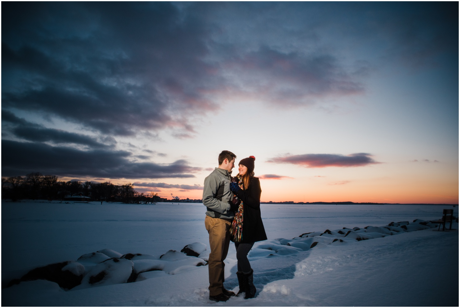 Tenney Park-Madison-WI-Engagement-Photographer-Stacy-and-Matt-Engaged_0037.jpg