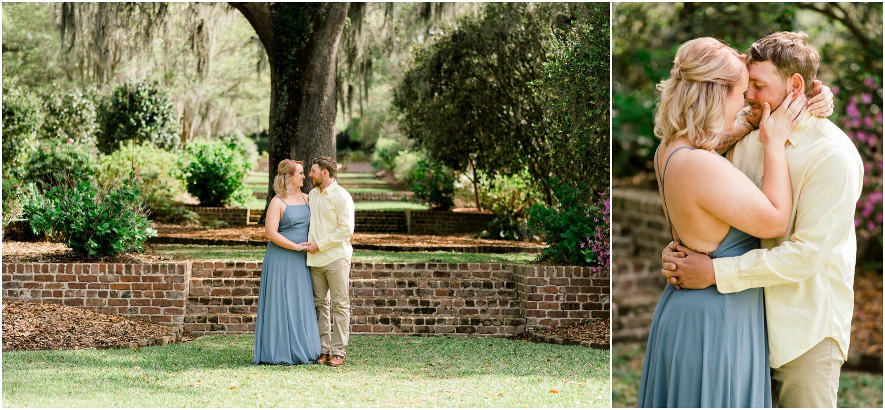 Mepkin-Abbey-Moncks-Corner-South-Carolina-Engagement-Session-Photos_0002.jpg