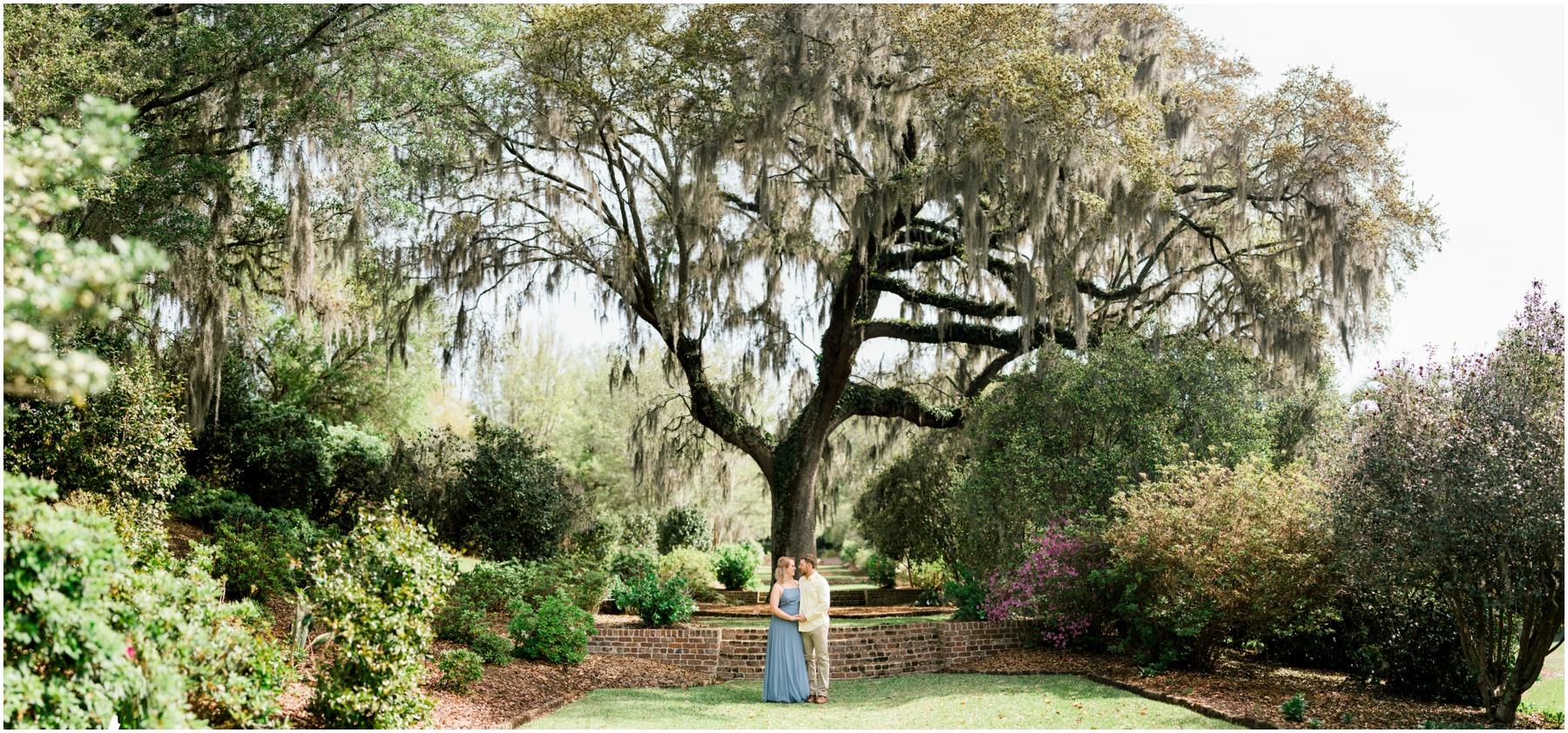 Mepkin-Abbey-Moncks-Corner-South-Carolina-Engagement-Session-Photos_0001.jpg