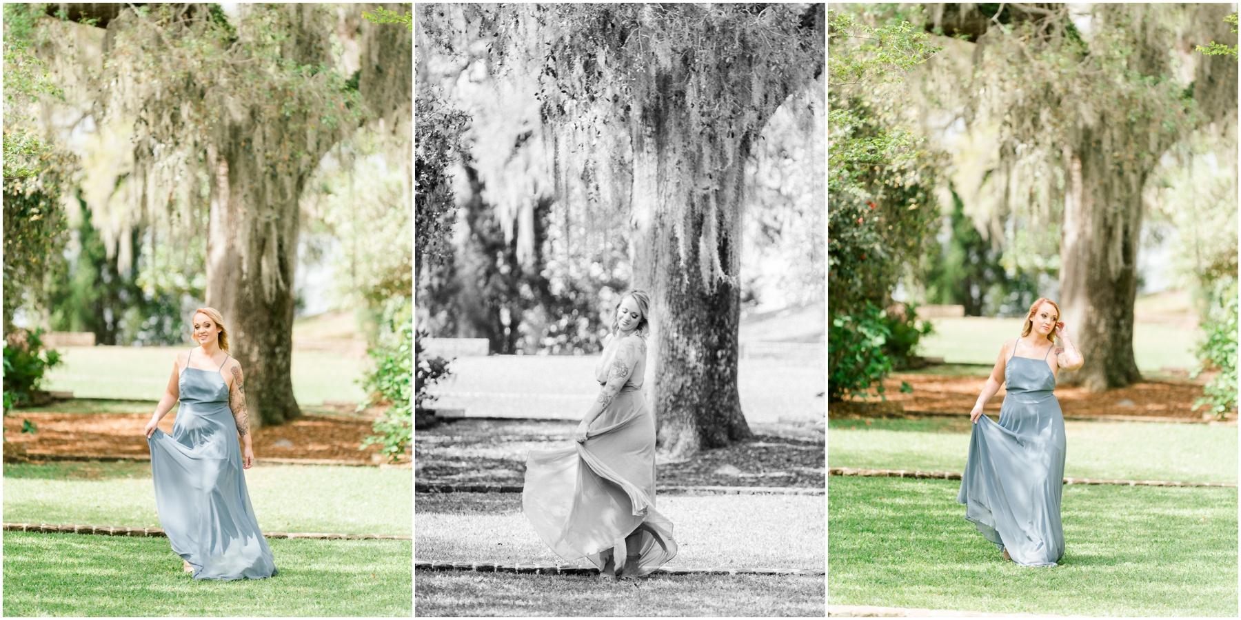 Mepkin-Abbey-Moncks-Corner-South-Carolina-Engagement-Session-Photos_0004.jpg