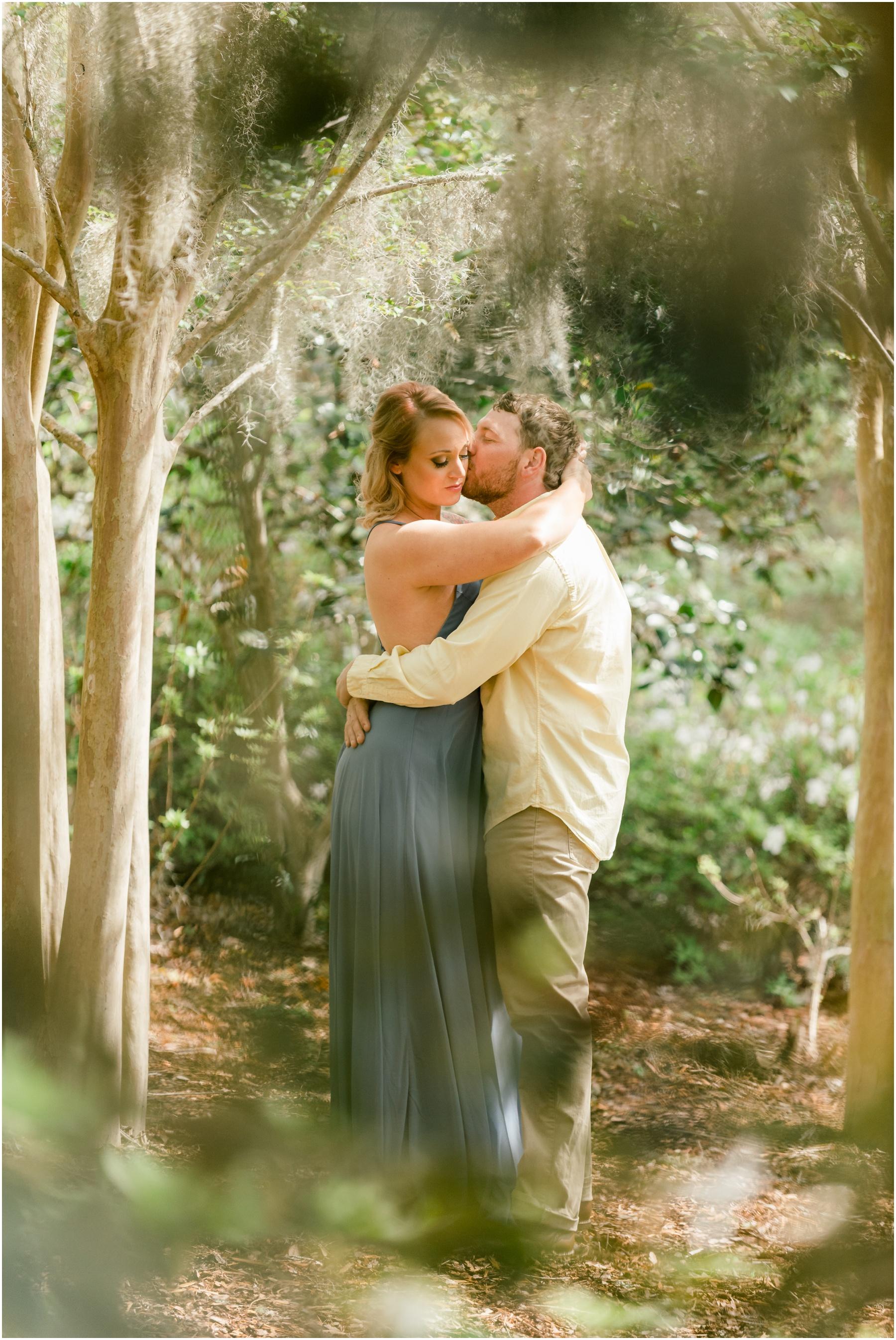 Mepkin-Abbey-Moncks-Corner-South-Carolina-Engagement-Session-Photos_0005.jpg