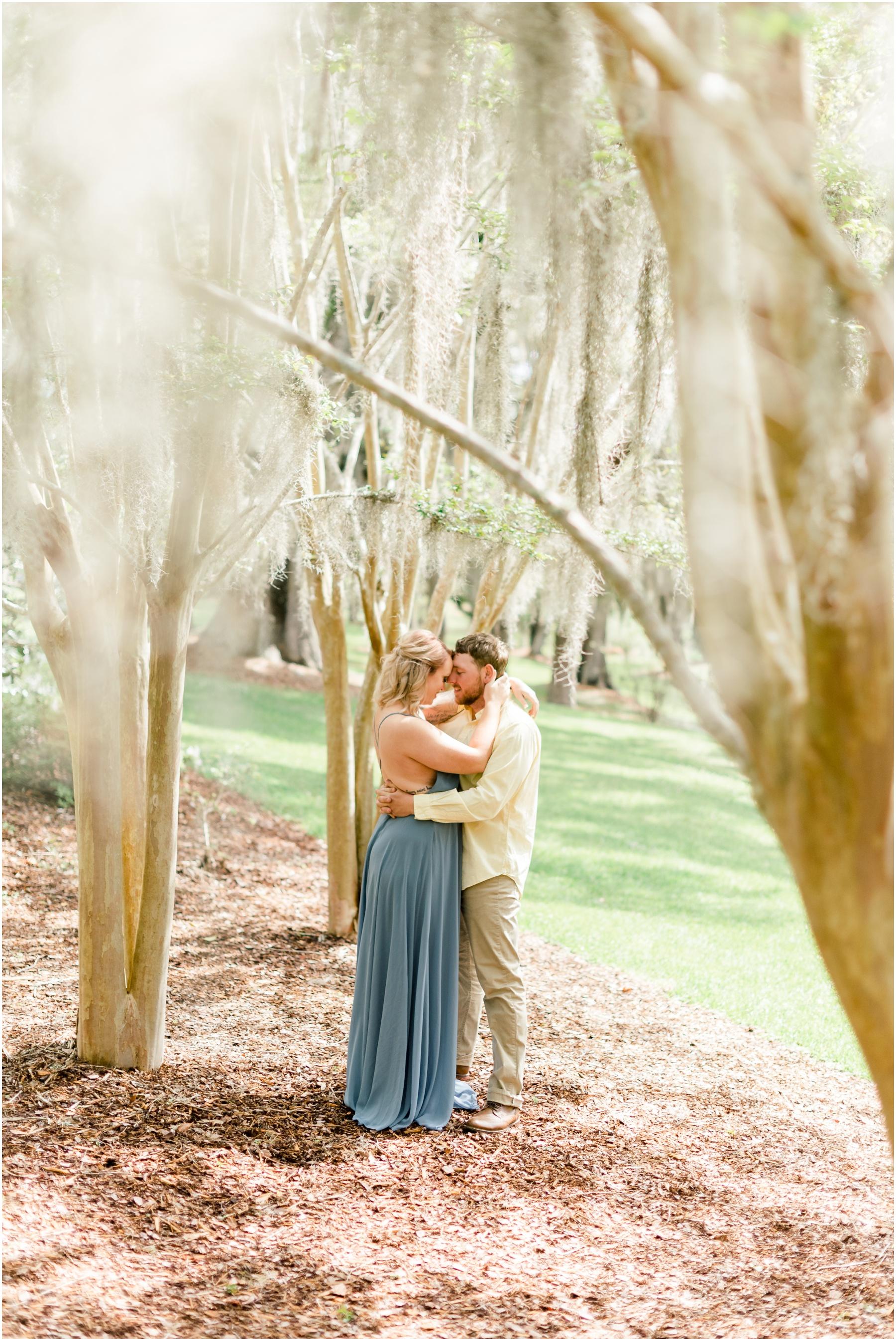 Mepkin-Abbey-Moncks-Corner-South-Carolina-Engagement-Session-Photos_0006.jpg