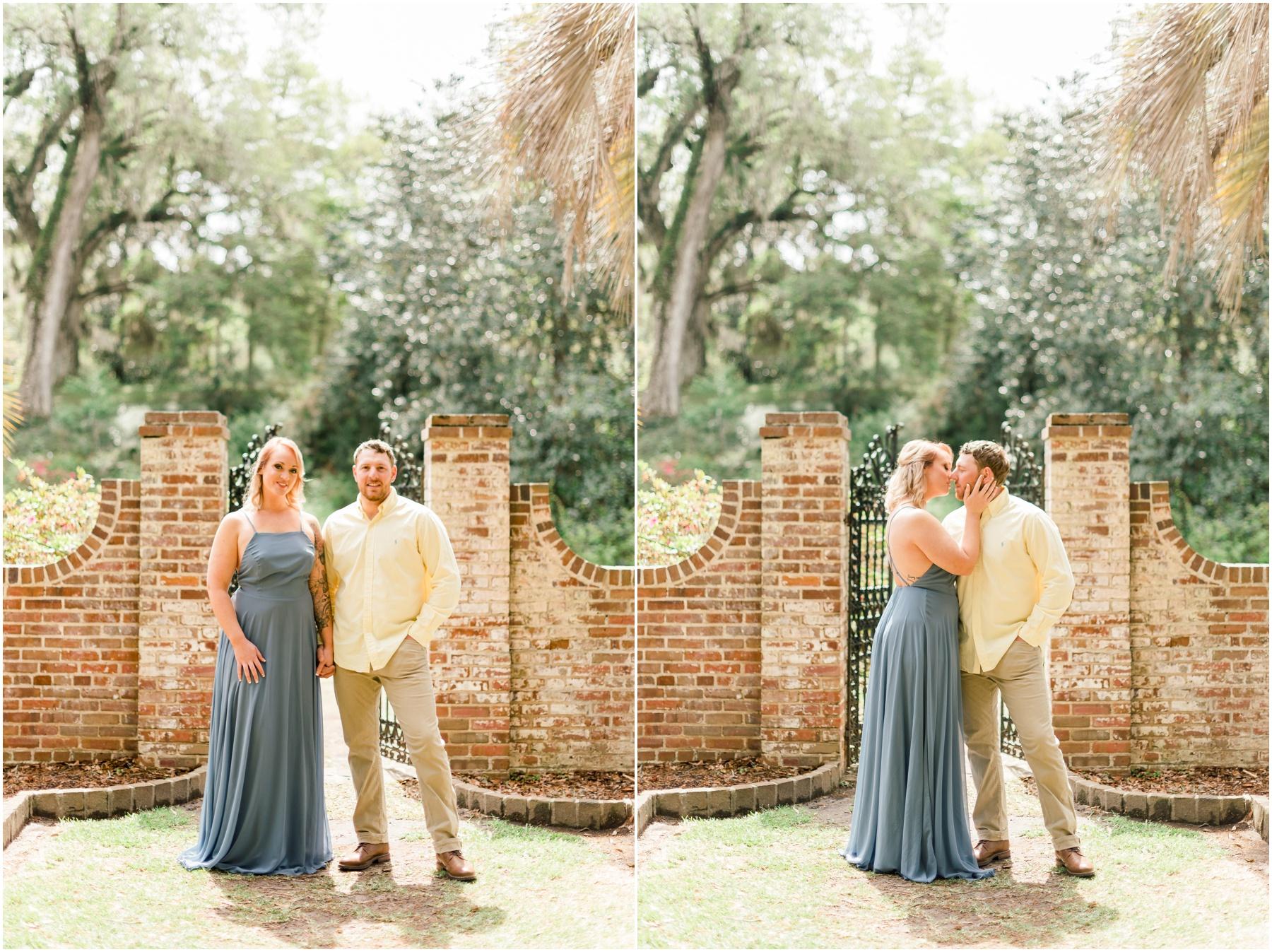 Mepkin-Abbey-Moncks-Corner-South-Carolina-Engagement-Session-Photos_0009.jpg