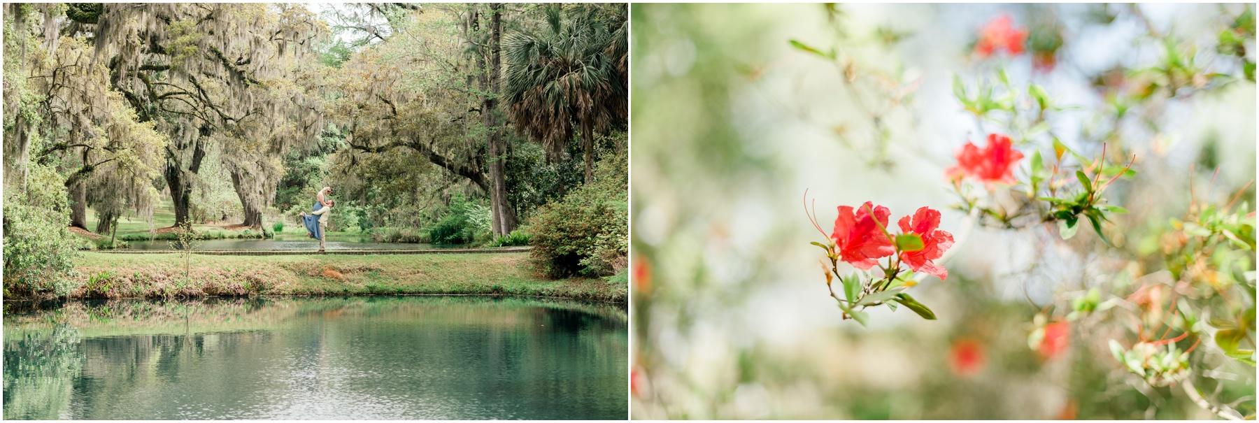 Mepkin-Abbey-Moncks-Corner-South-Carolina-Engagement-Session-Photos_0010.jpg