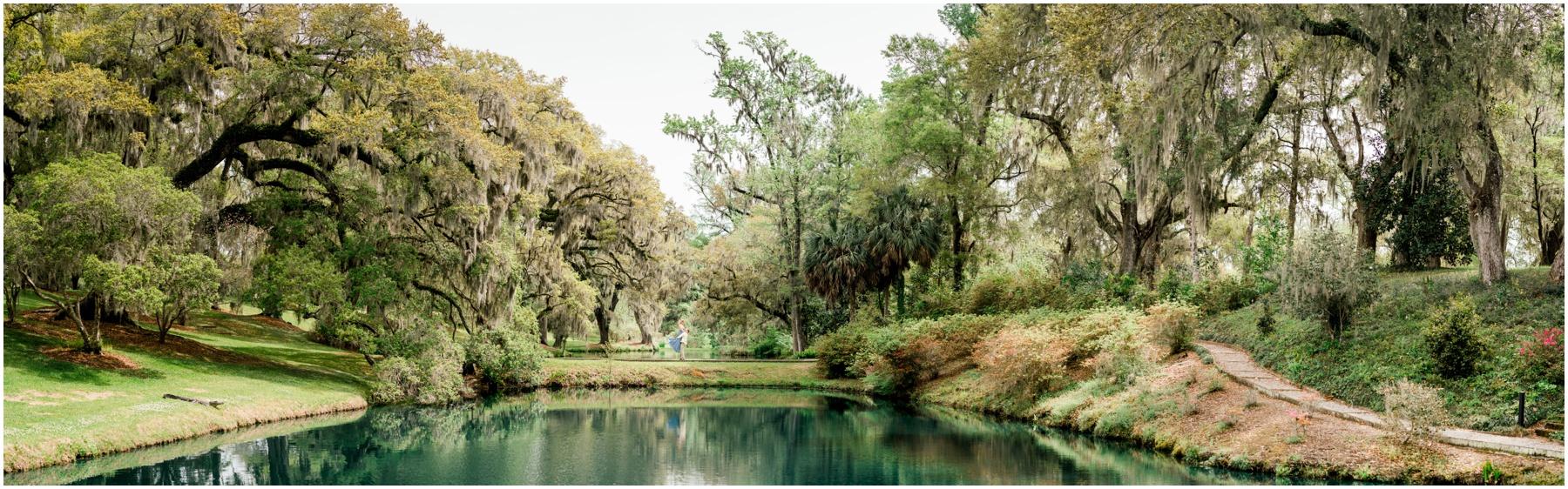 Mepkin-Abbey-Moncks-Corner-South-Carolina-Engagement-Session-Photos_0011.jpg