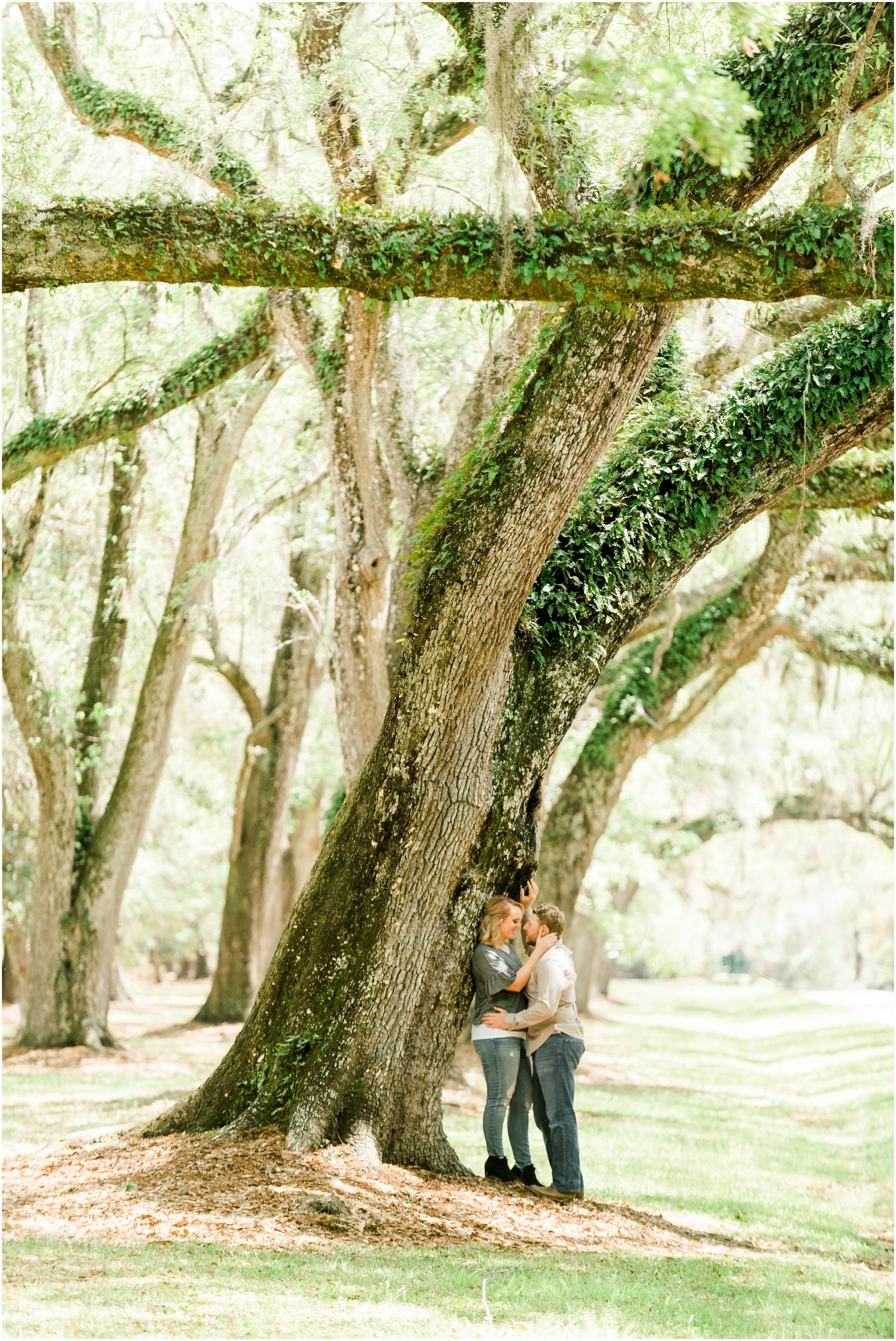 Mepkin-Abbey-Moncks-Corner-South-Carolina-Engagement-Session-Photos_0012.jpg