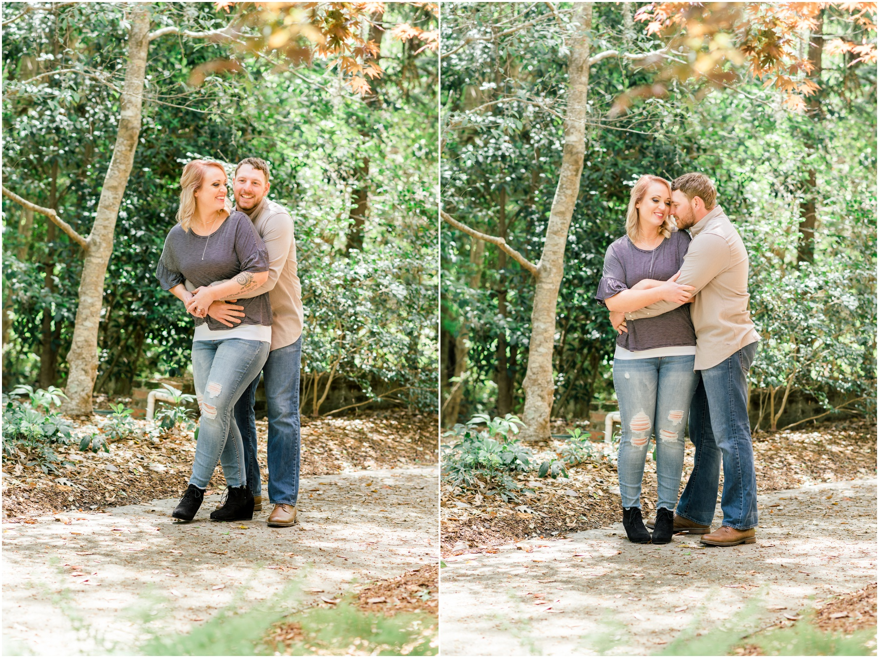 Mepkin-Abbey-Moncks-Corner-South-Carolina-Engagement-Session-Photos_0013.jpg