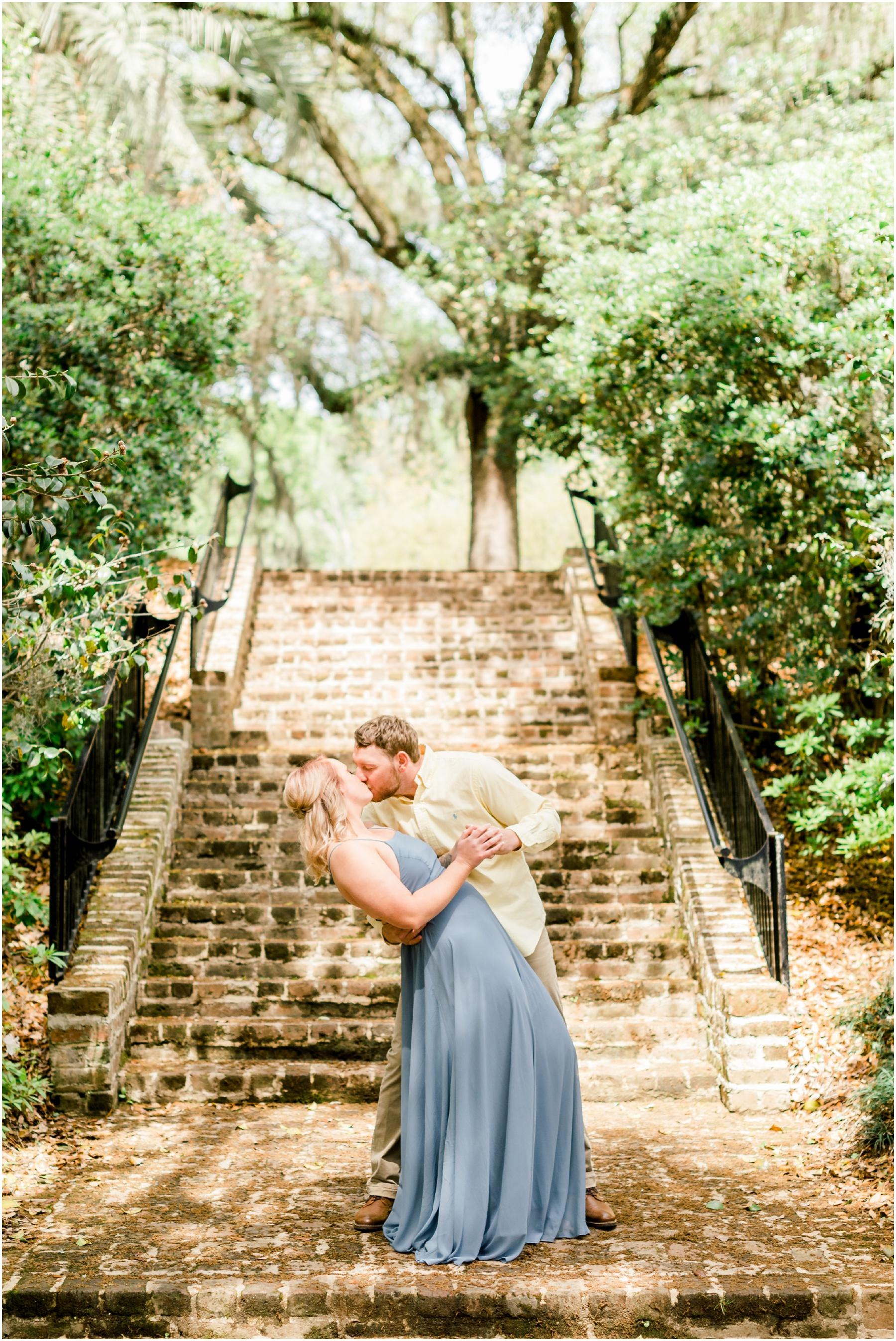 Mepkin-Abbey-Moncks-Corner-South-Carolina-Engagement-Session-Photos_0016.jpg