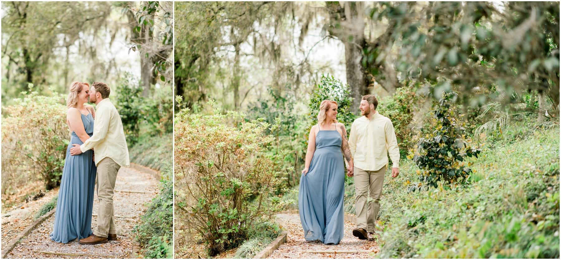 Mepkin-Abbey-Moncks-Corner-South-Carolina-Engagement-Session-Photos_0017.jpg