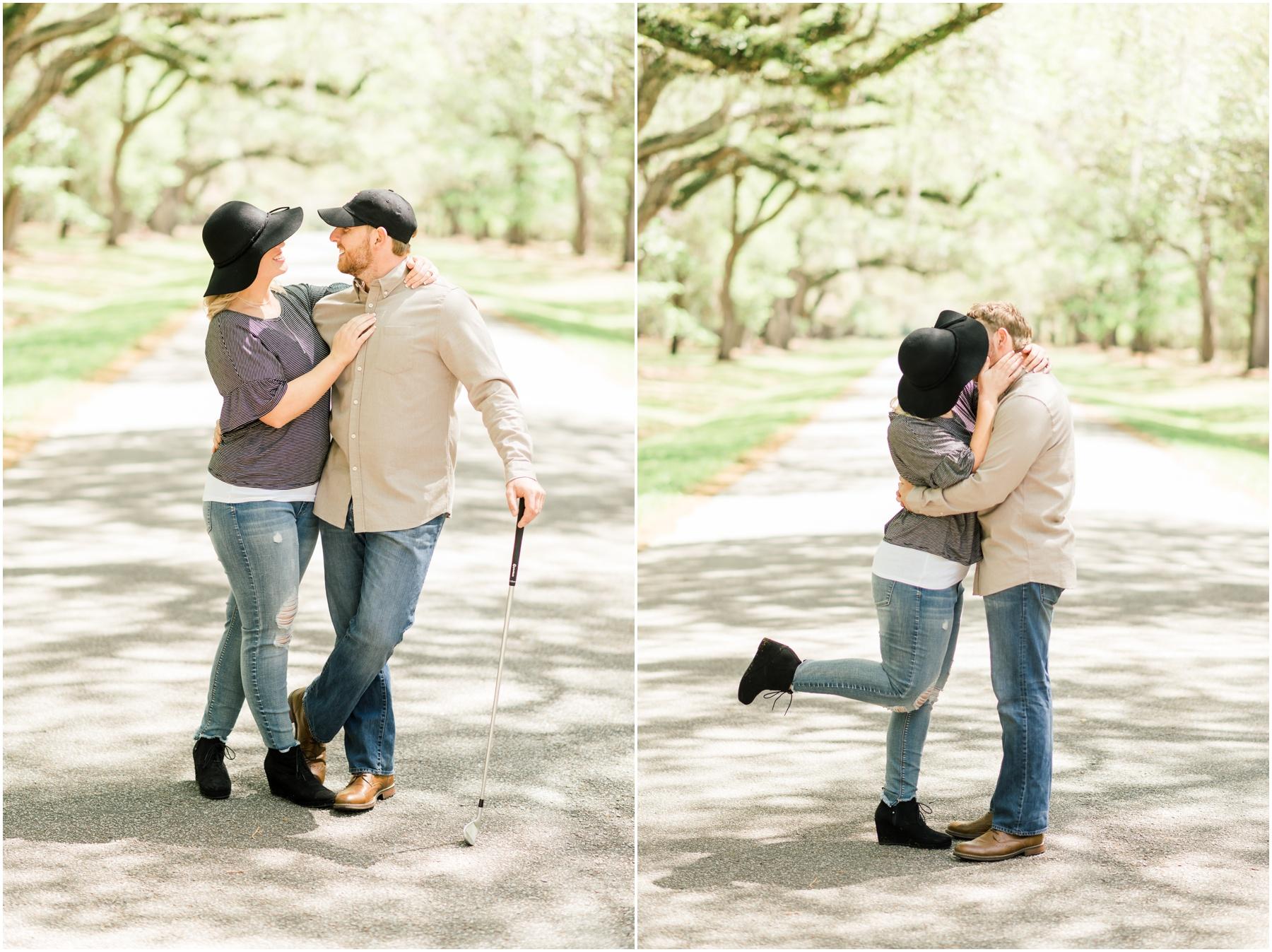 Mepkin-Abbey-Moncks-Corner-South-Carolina-Engagement-Session-Photos_0019.jpg