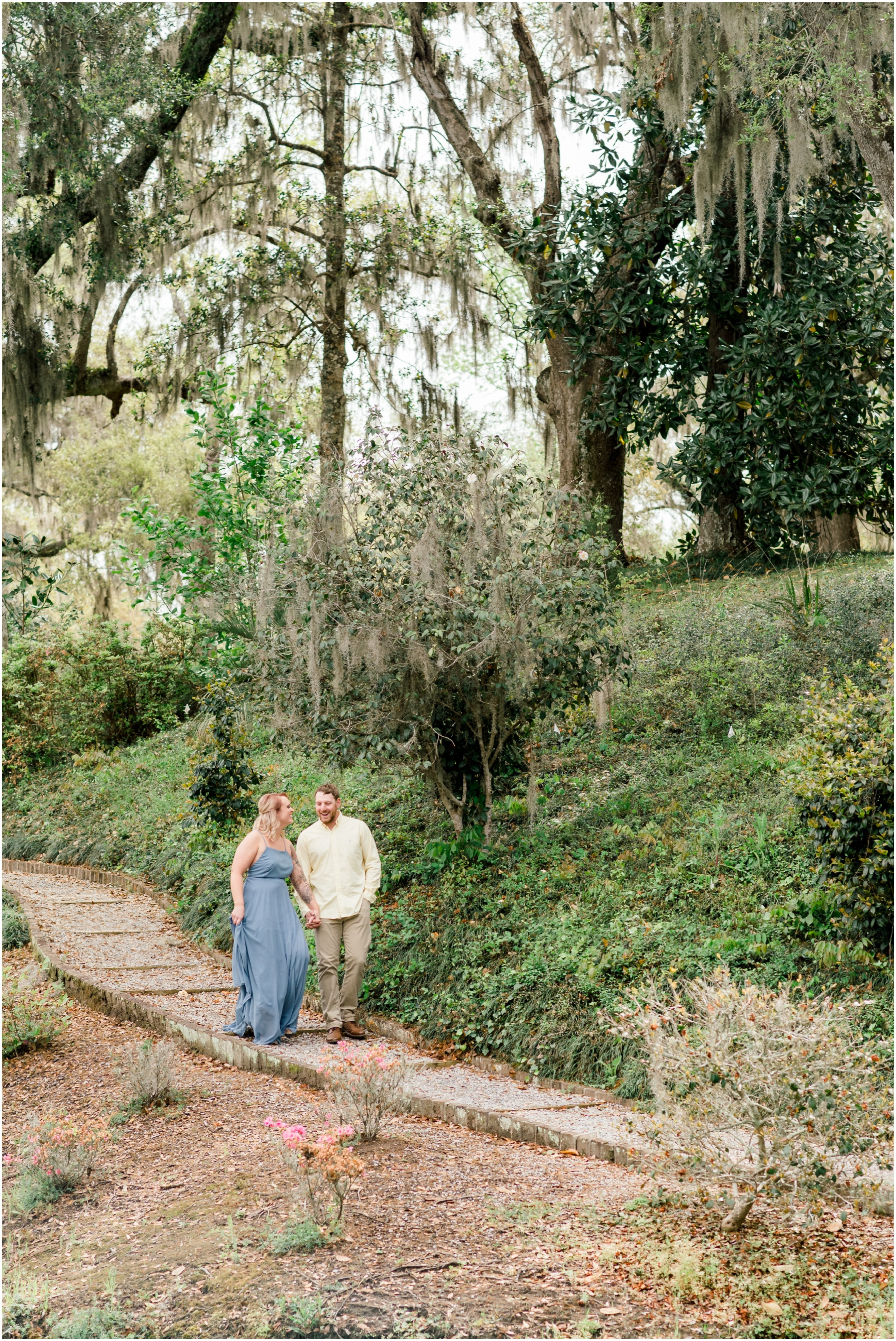 Mepkin-Abbey-Moncks-Corner-South-Carolina-Engagement-Session-Photos_0022.jpg