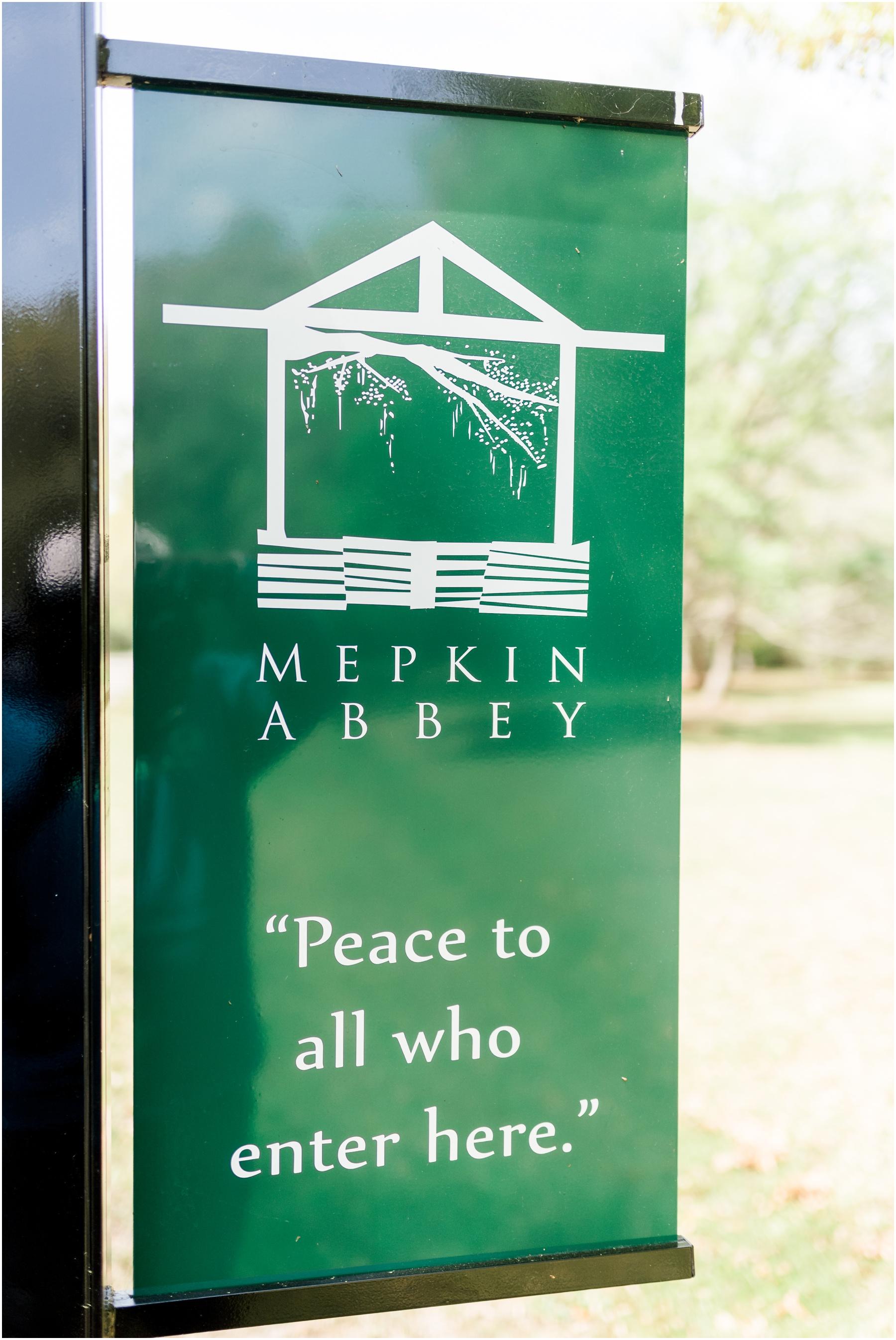 Mepkin-Abbey-Moncks-Corner-South-Carolina-Engagement-Session-Photos_0025.jpg