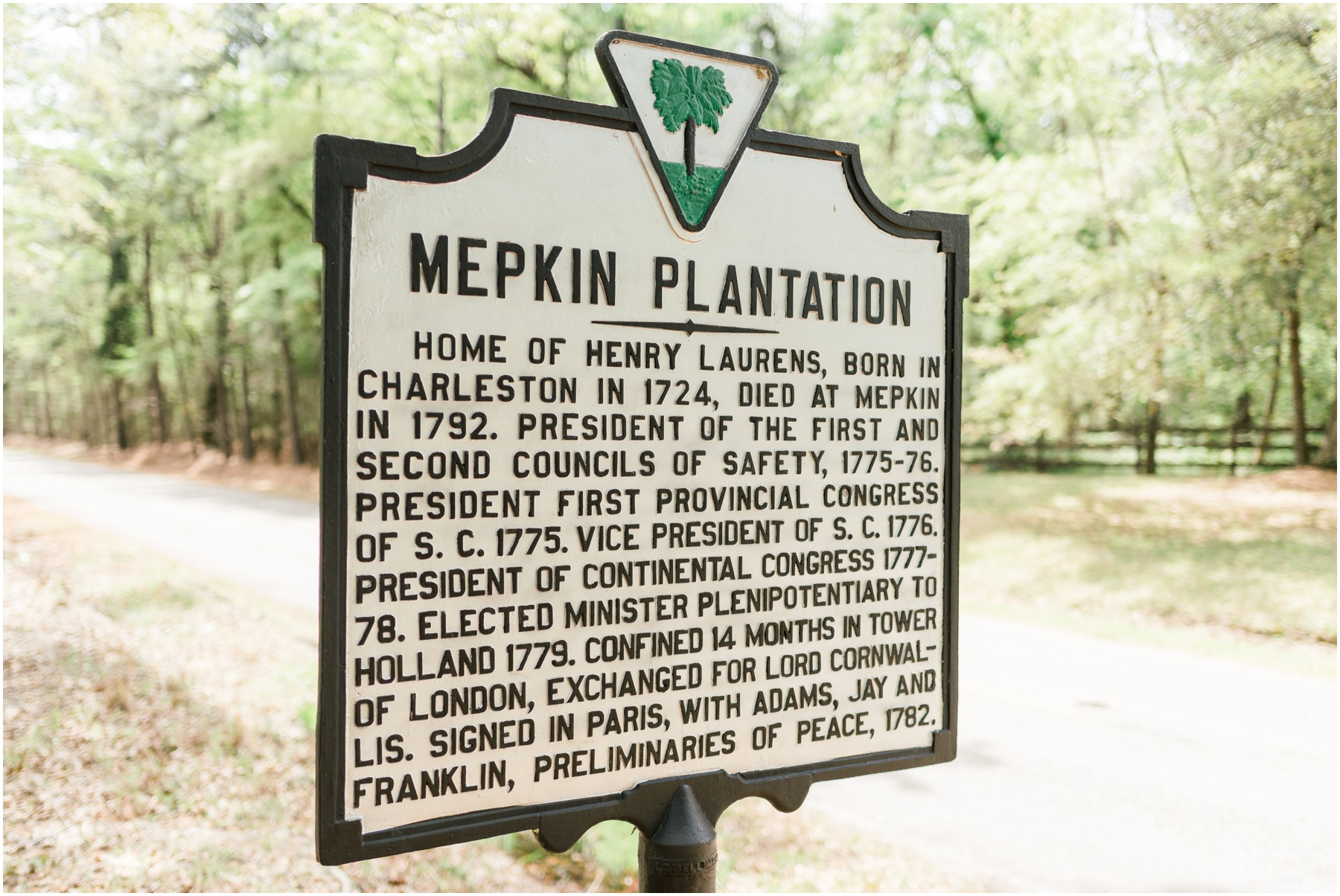 Mepkin-Abbey-Moncks-Corner-South-Carolina-Engagement-Session-Photos_0026.jpg