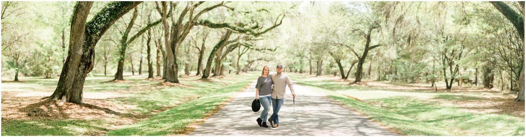 Mepkin-Abbey-Moncks-Corner-South-Carolina-Engagement-Session-Photos_0027.jpg