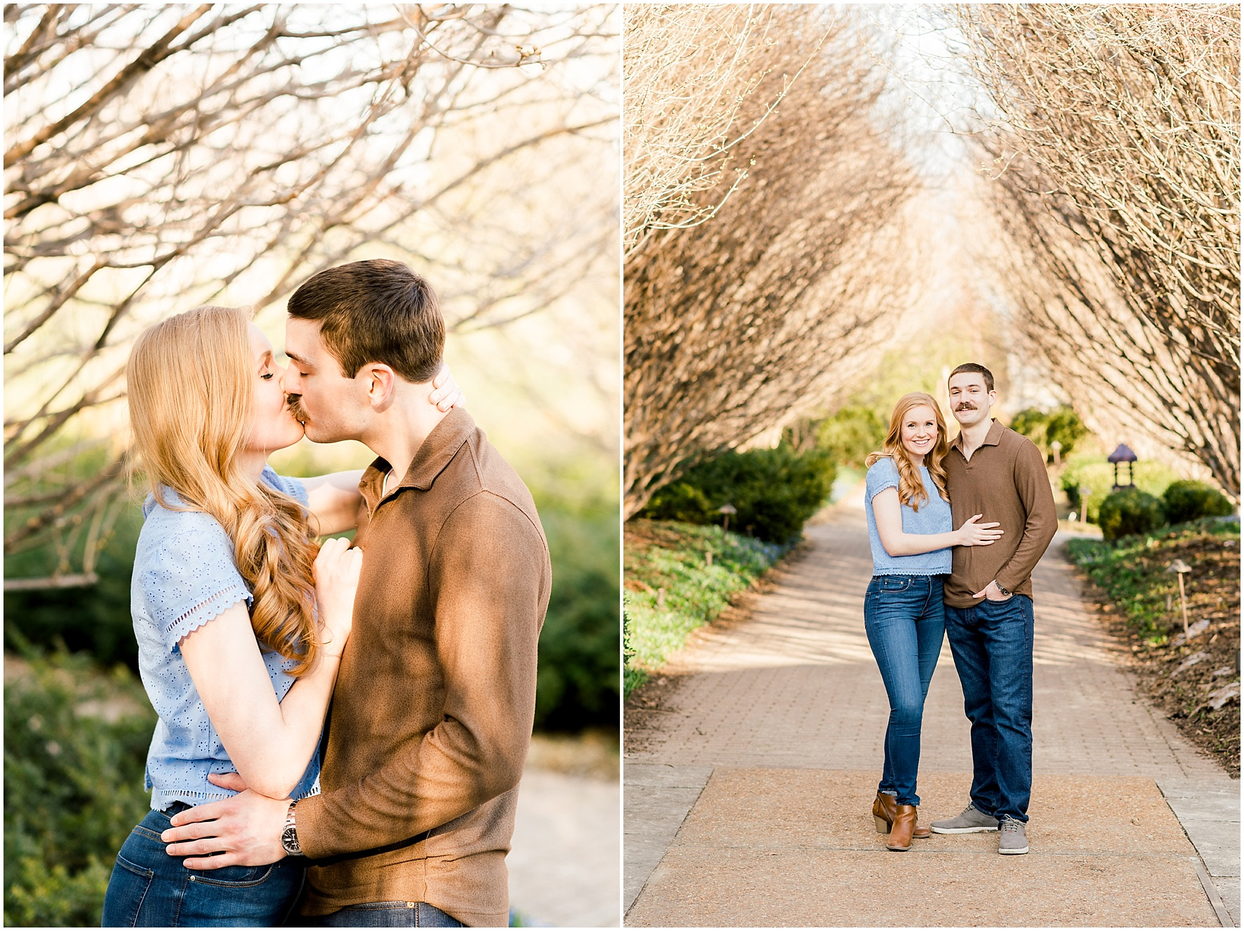 Olbrich-Botanical-Gardens-Madison-WI-Photographer-Engagement-Photos-7_blog.jpg