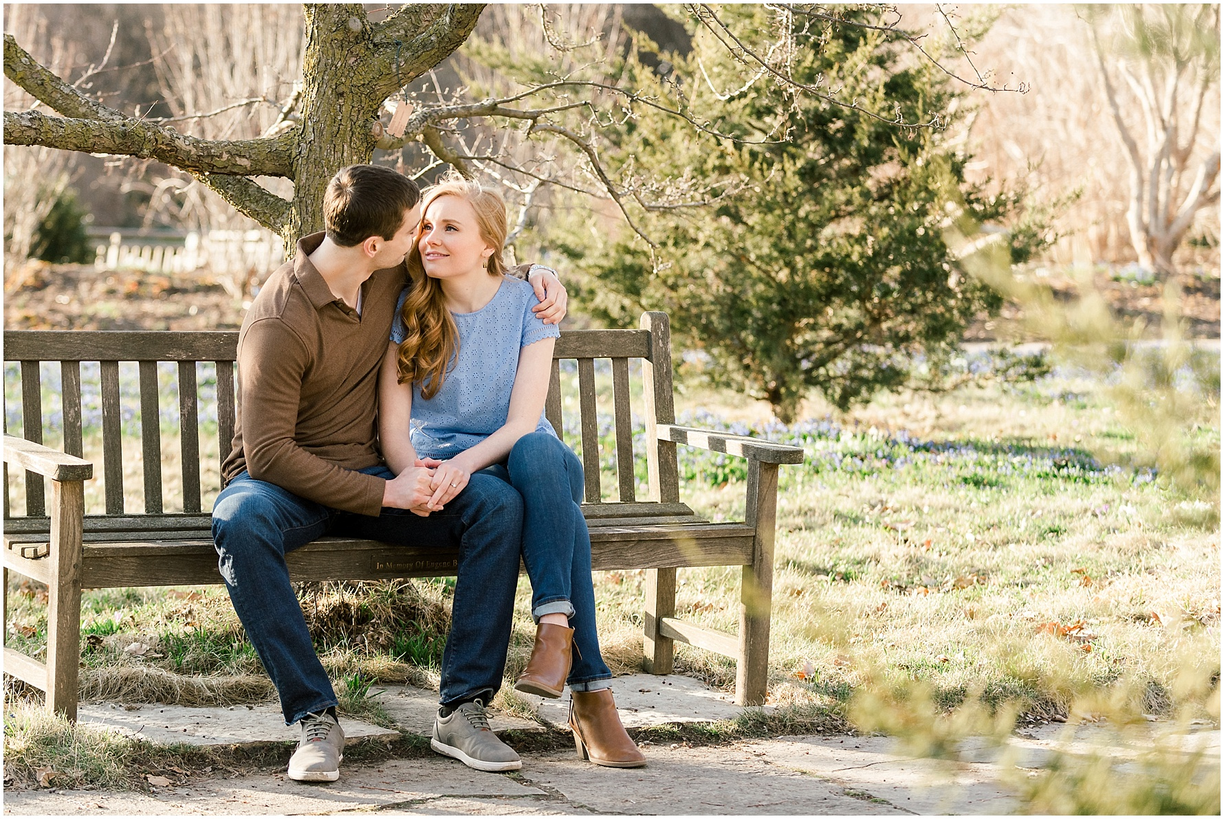 Olbrich-Botanical-Gardens-Madison-WI-Photographer-Engagement-Photos-71_blog.jpg
