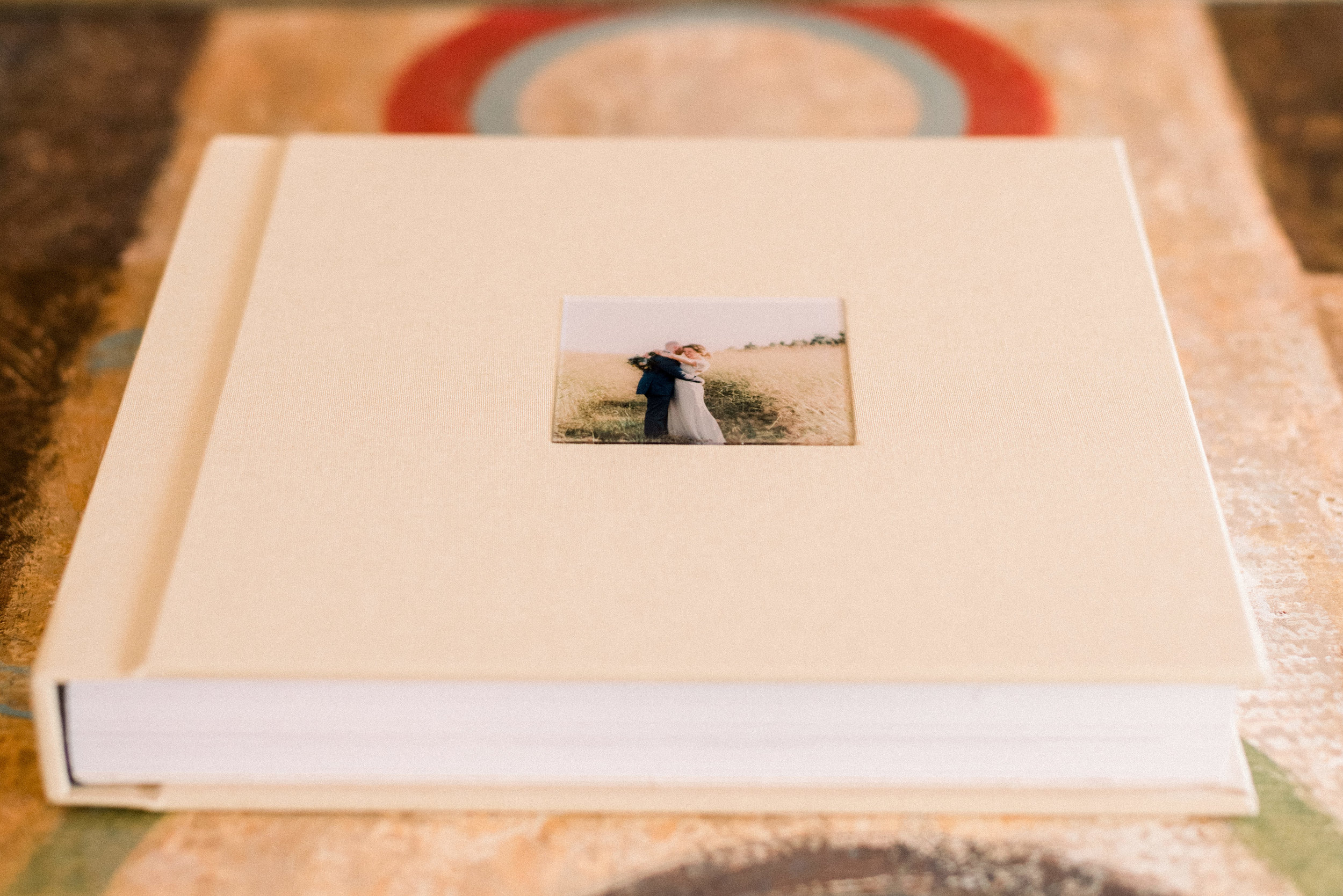 Blu Moose Photography-Products-Albums-USB-Prints-Keepsake Boxes-Photos-05.jpg