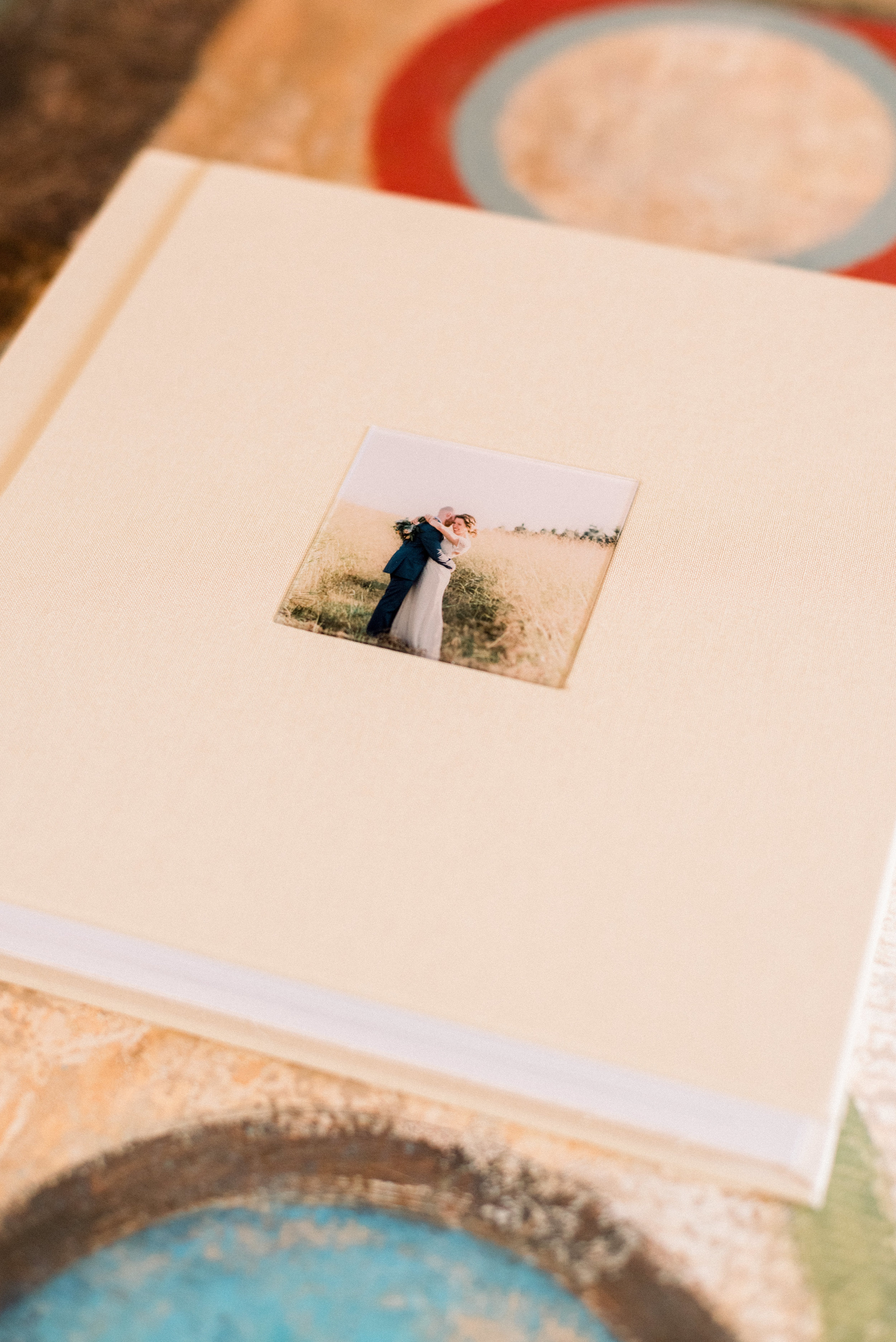 Blu Moose Photography-Products-Albums-USB-Prints-Keepsake Boxes-Photos-04.jpg