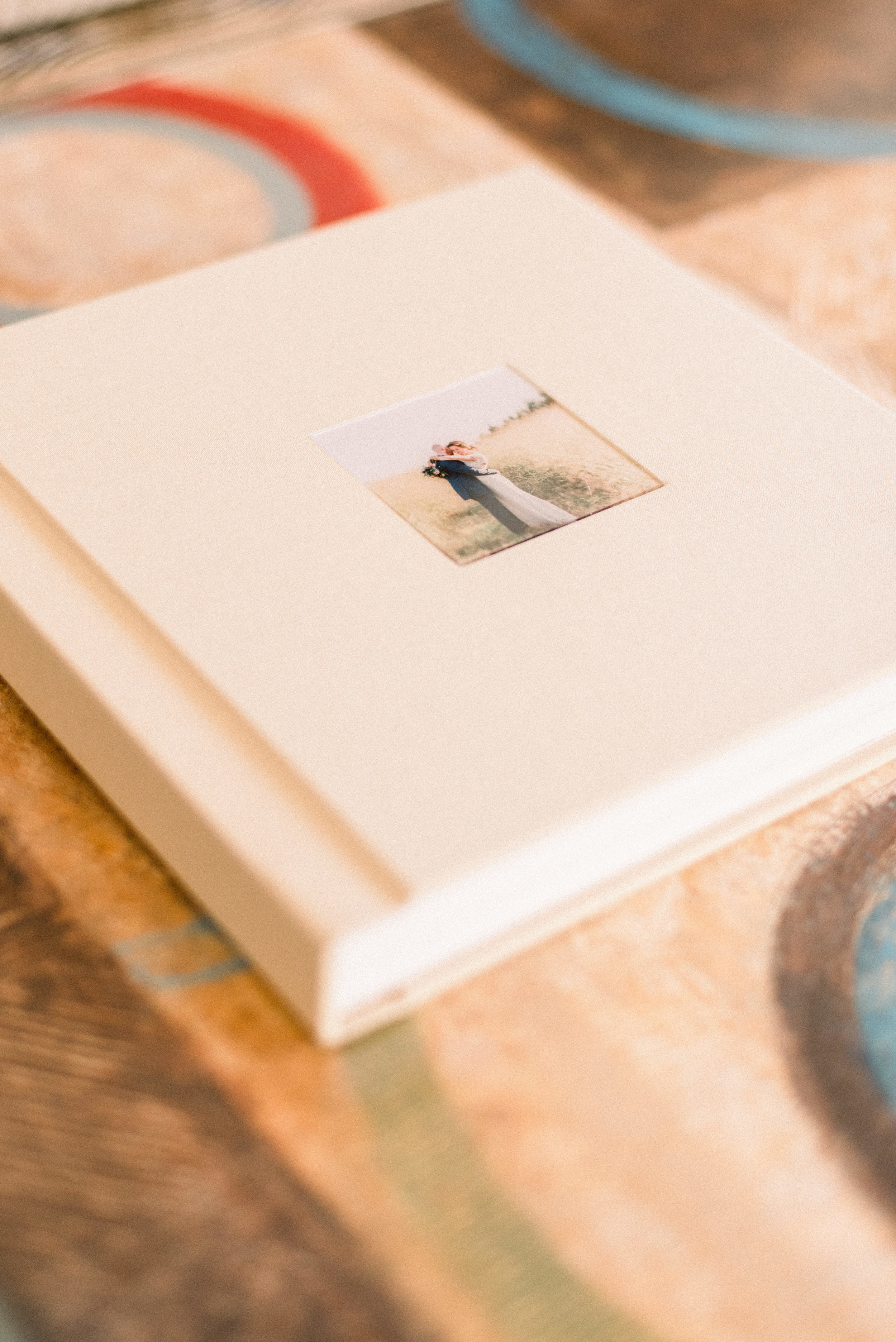 Blu Moose Photography-Products-Albums-USB-Prints-Keepsake Boxes-Photos-06.jpg