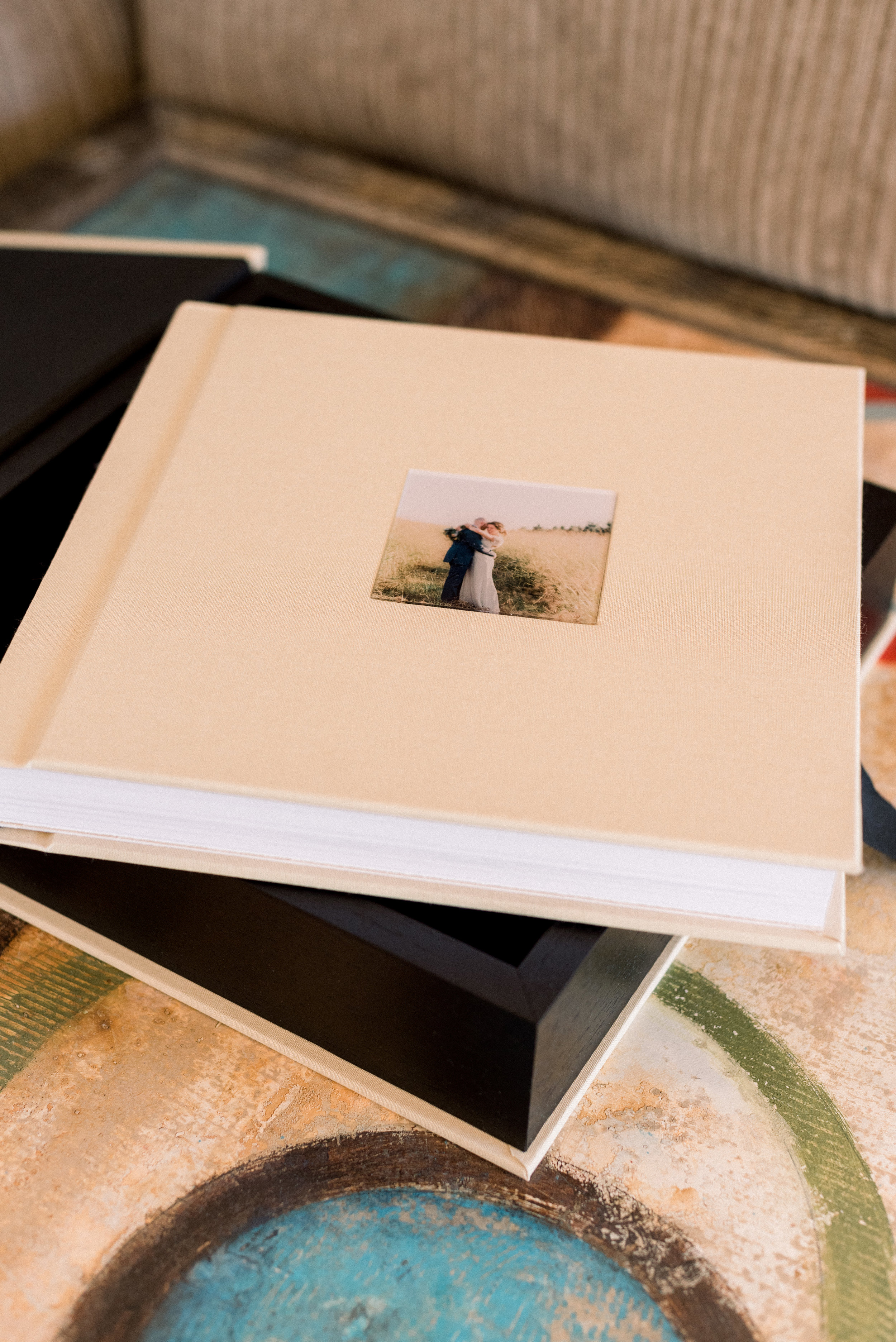 Blu Moose Photography-Products-Albums-USB-Prints-Keepsake Boxes-Photos-16.jpg