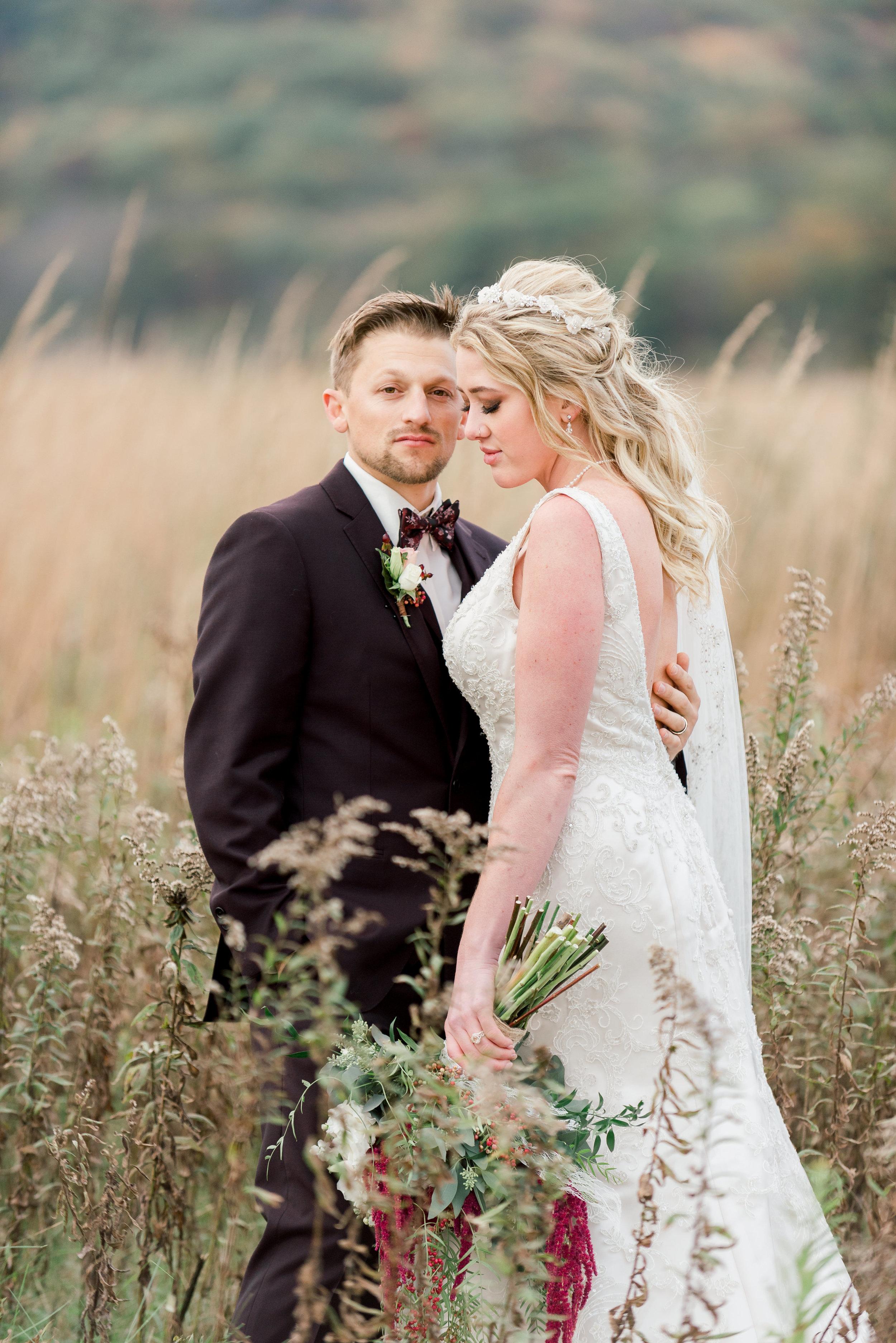 Devils-Head-Resort-Merrimac-WI-Wedding-Photos-Bride and Groom-24.jpg