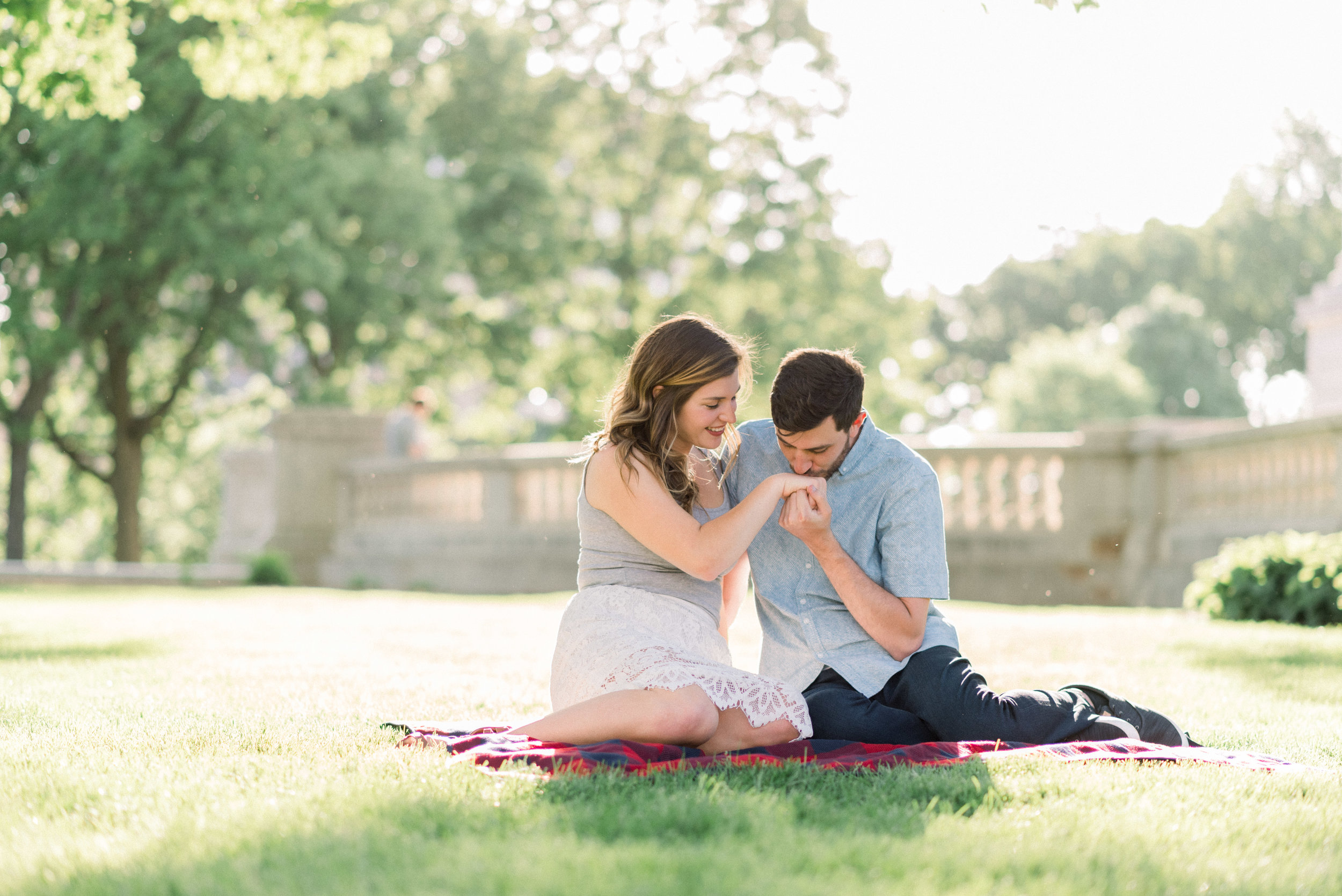 Downtown-Madison-Wisconsin-Engagement-Photos-Claire-and-Pete-54.jpg