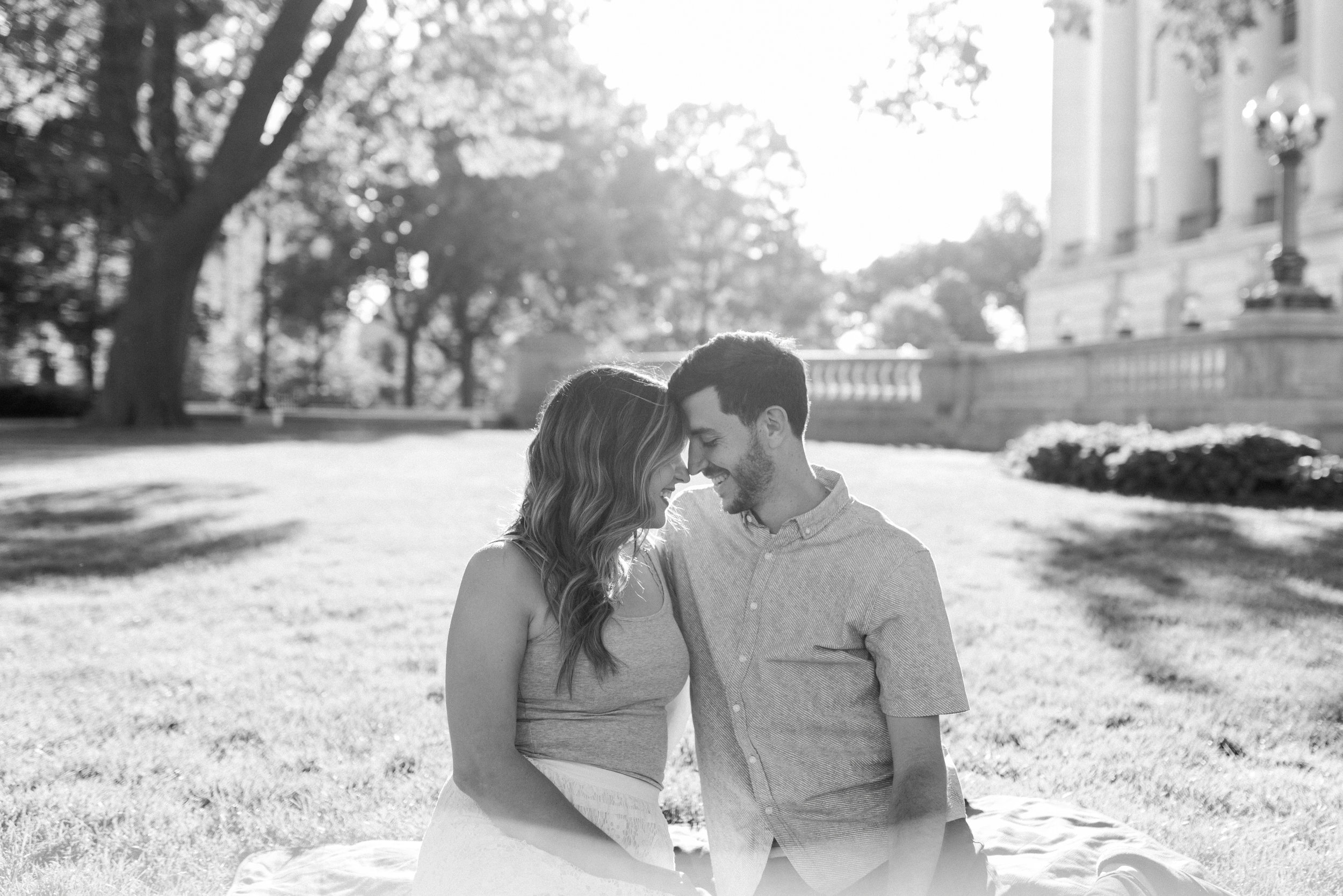 Downtown-Madison-Wisconsin-Engagement-Photos-Claire-and-Pete-66.jpg