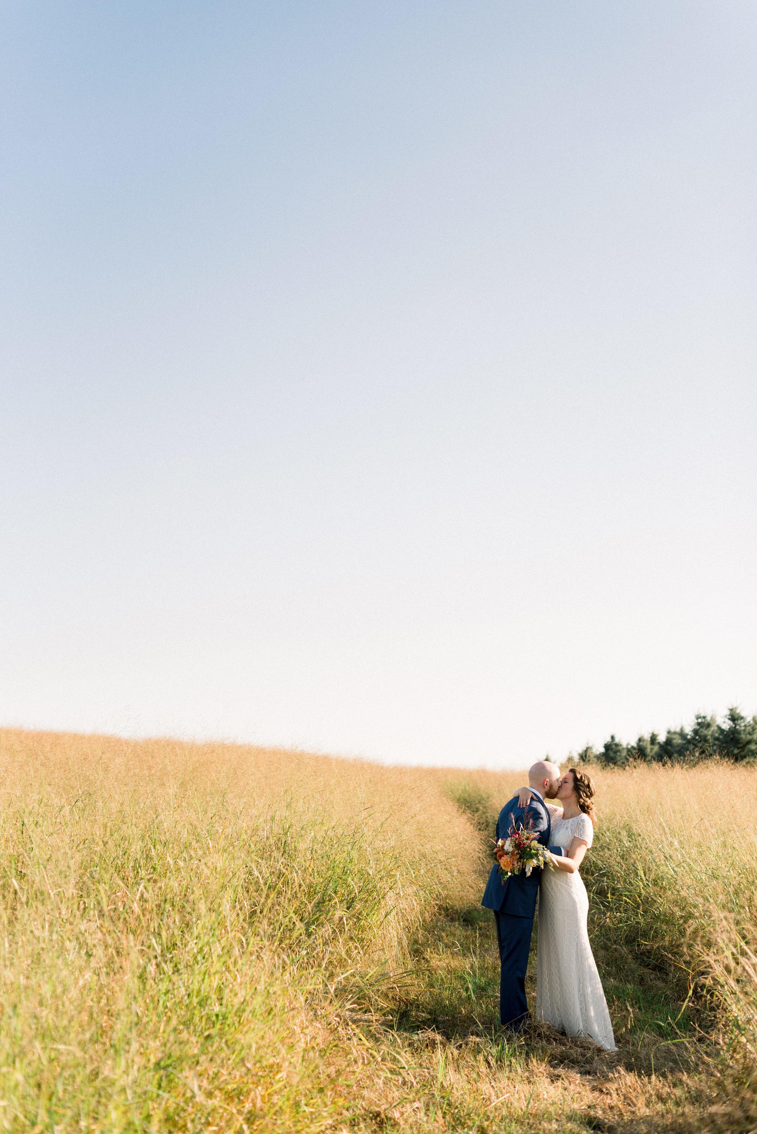 Milford Hills-Hunting Club-Watertown WI-Wedding Photos-Bride and Groom-242.jpg