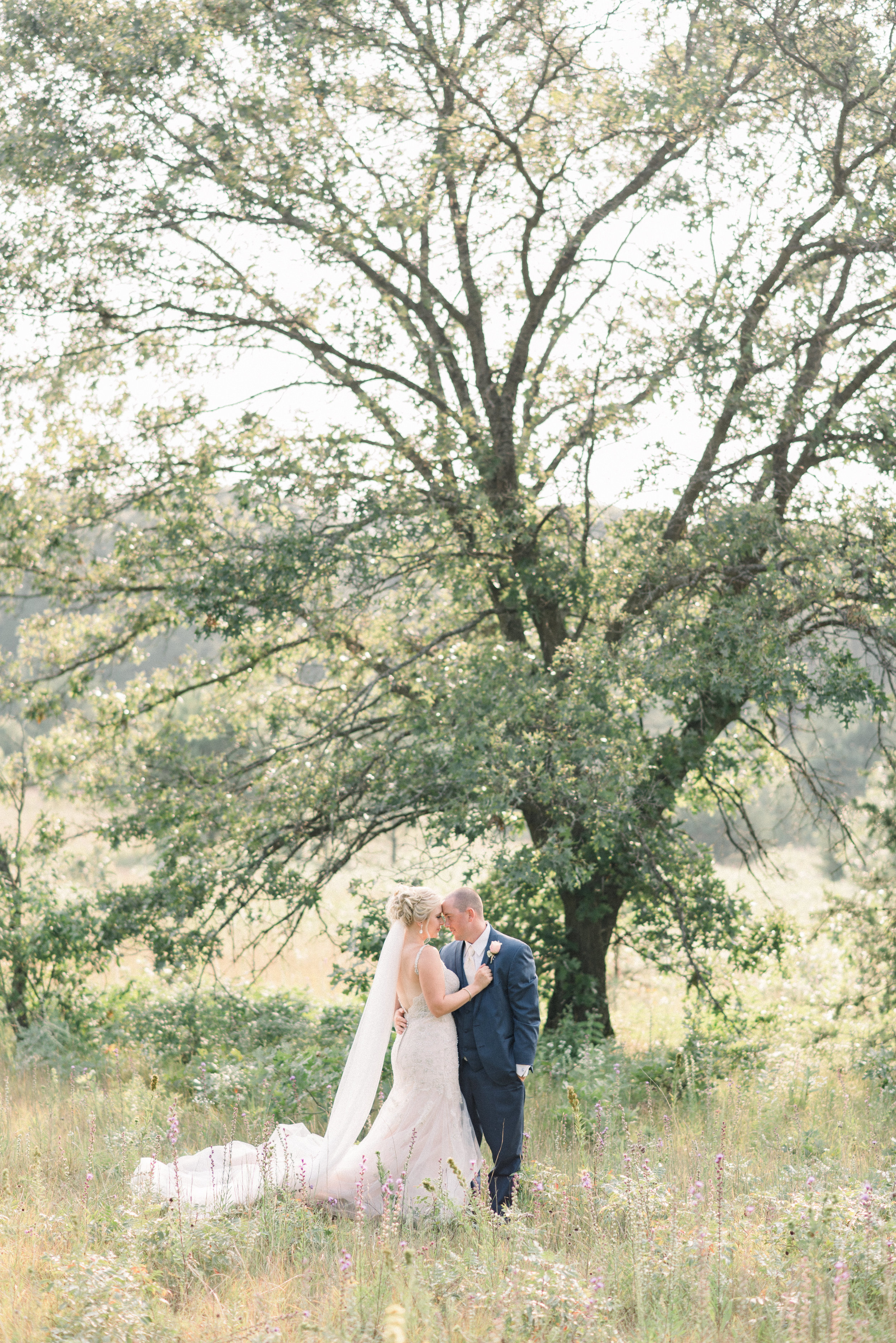 Mill-Bluff-State-Park-Camp-Douglas-WI-Bride-and-Groom-Wedding-Photos-98.jpg