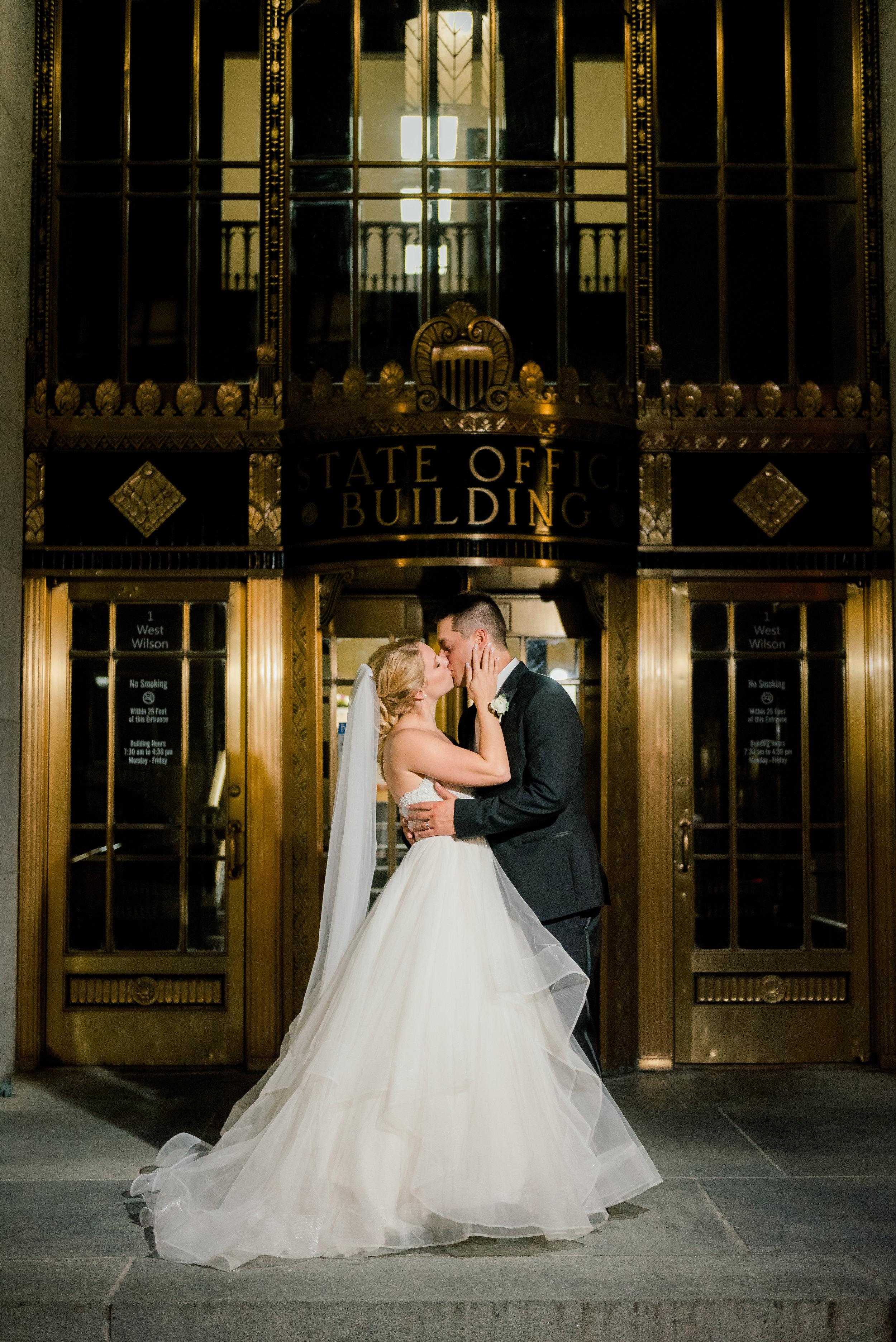 The-Madison Club-Madison-WI-Wedding-Photos-Bride-and-Groom-77.jpg