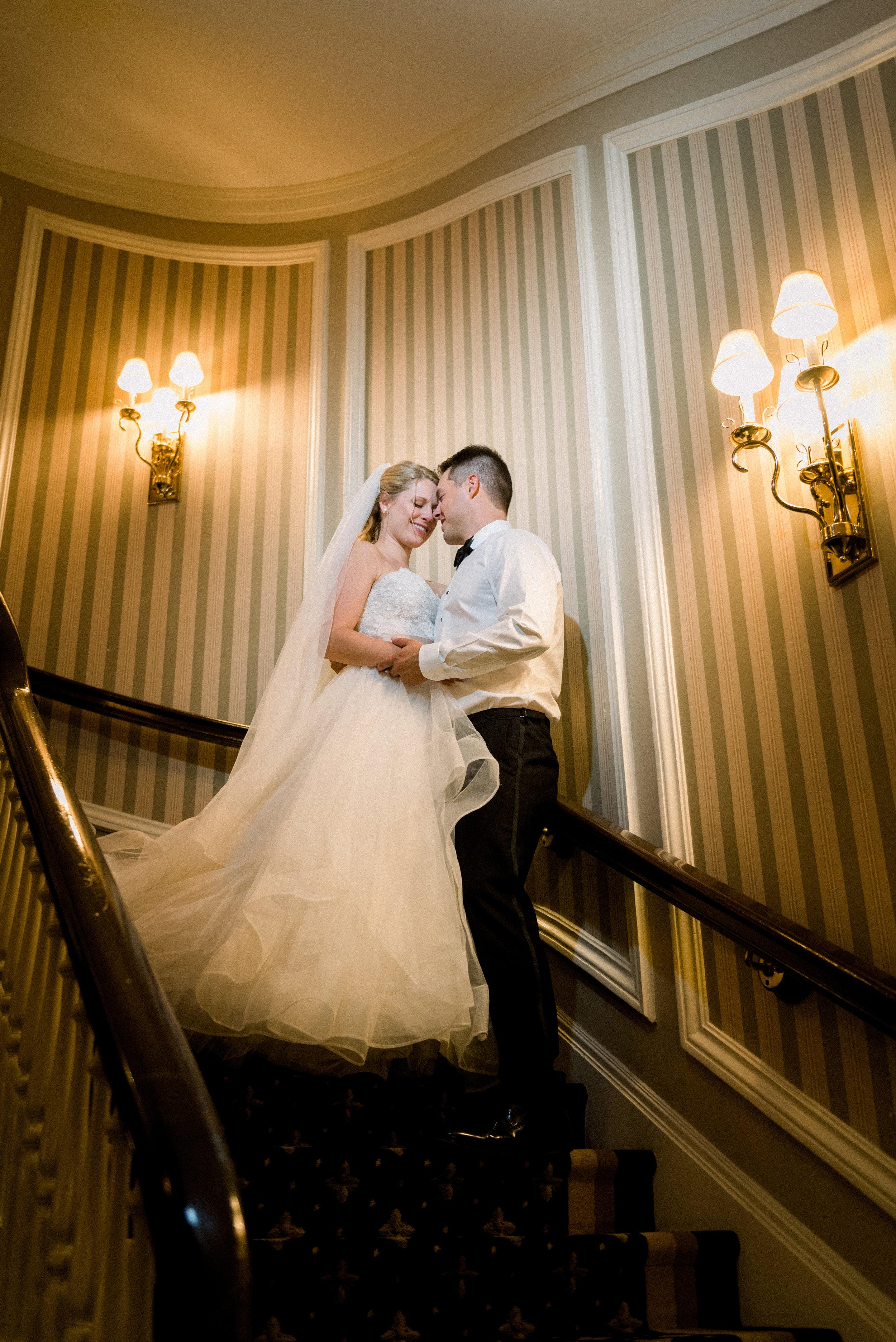 The-Madison Club-Madison-WI-Wedding-Photos-Bride-and-Groom-104.jpg