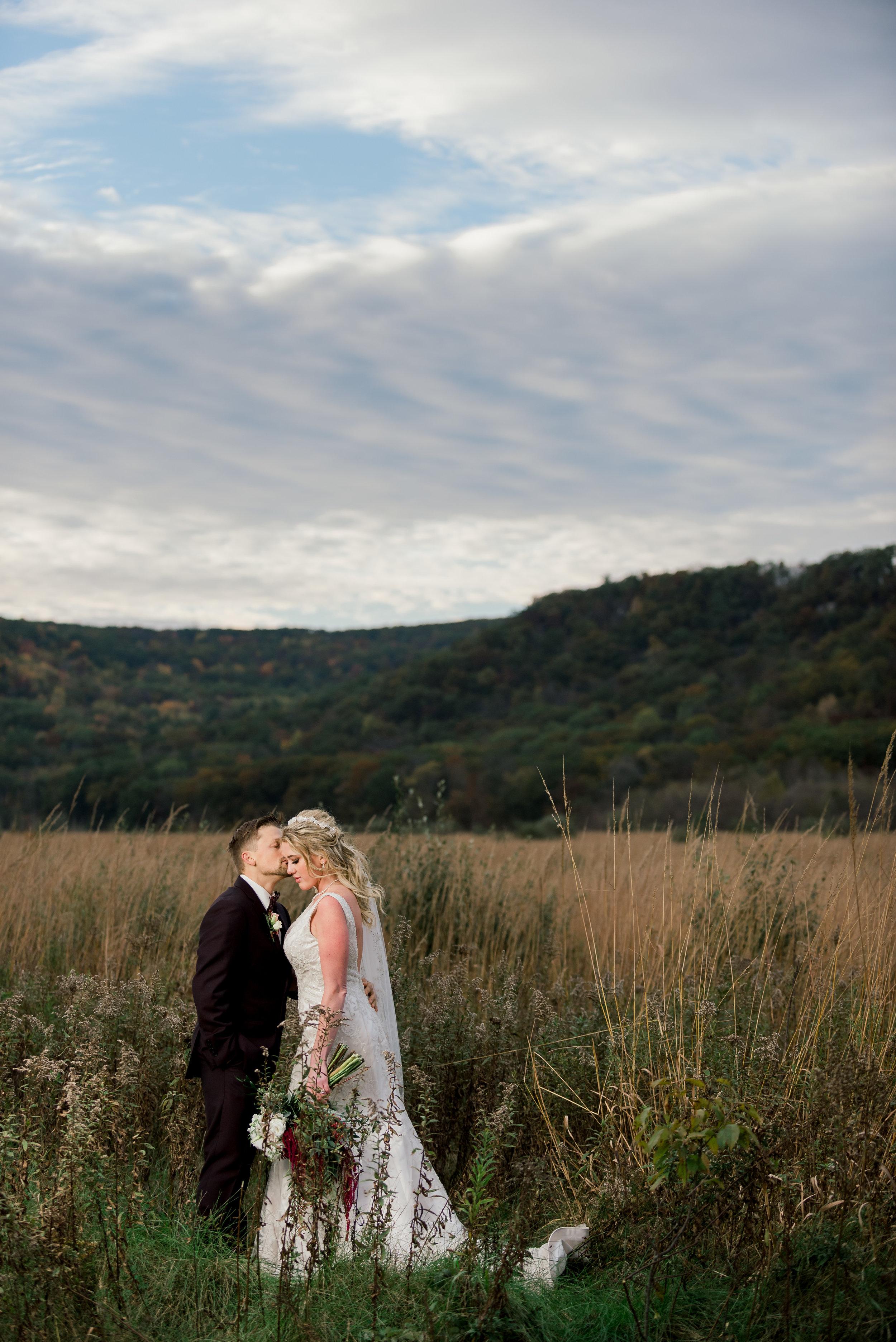 Devils-Head-Resort-Merrimac-WI-Wedding-Photos-Bride and Groom-30.jpg
