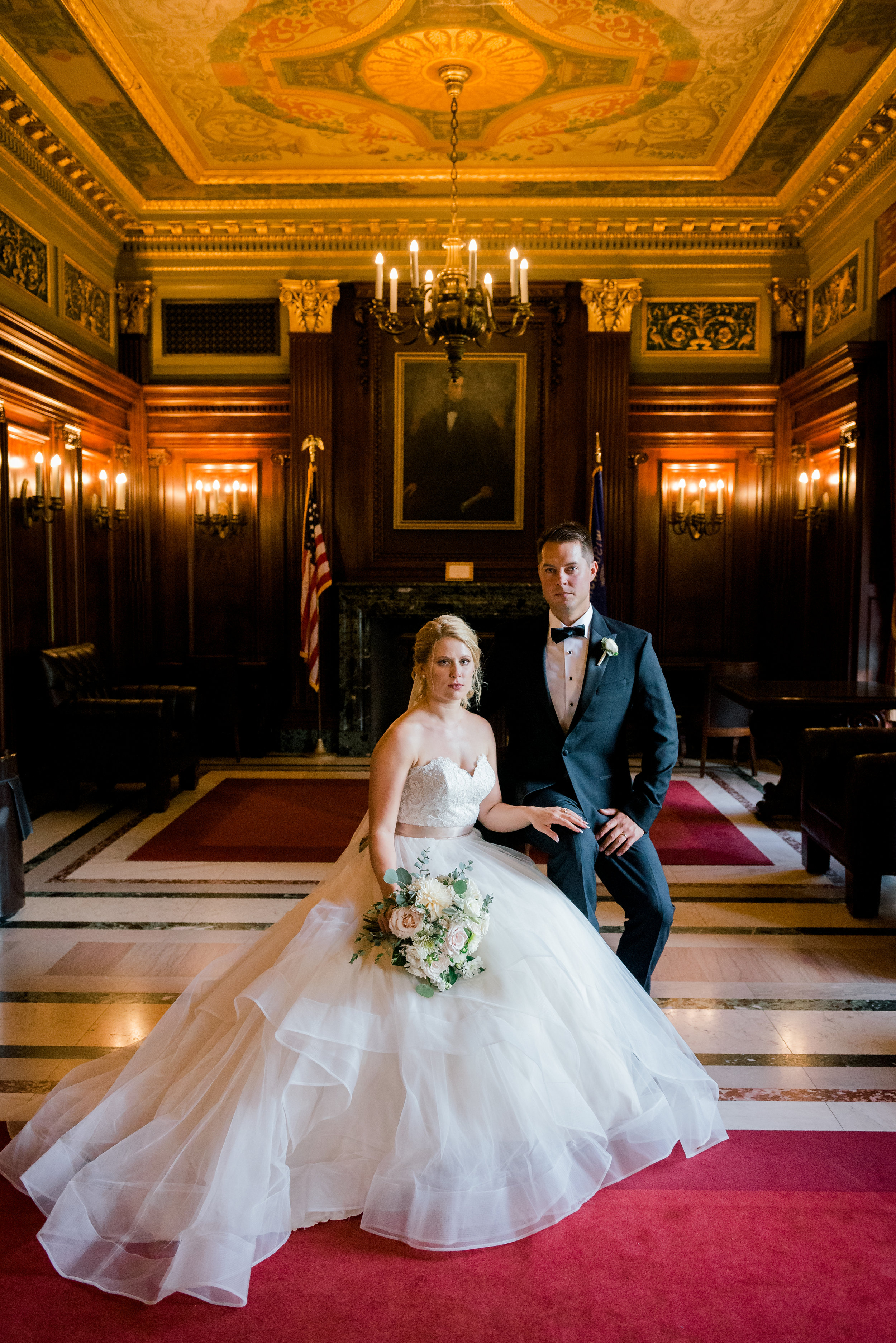 The-Madison Club-Madison-WI-Wedding-Photos-Bride-and-Groom-67.jpg