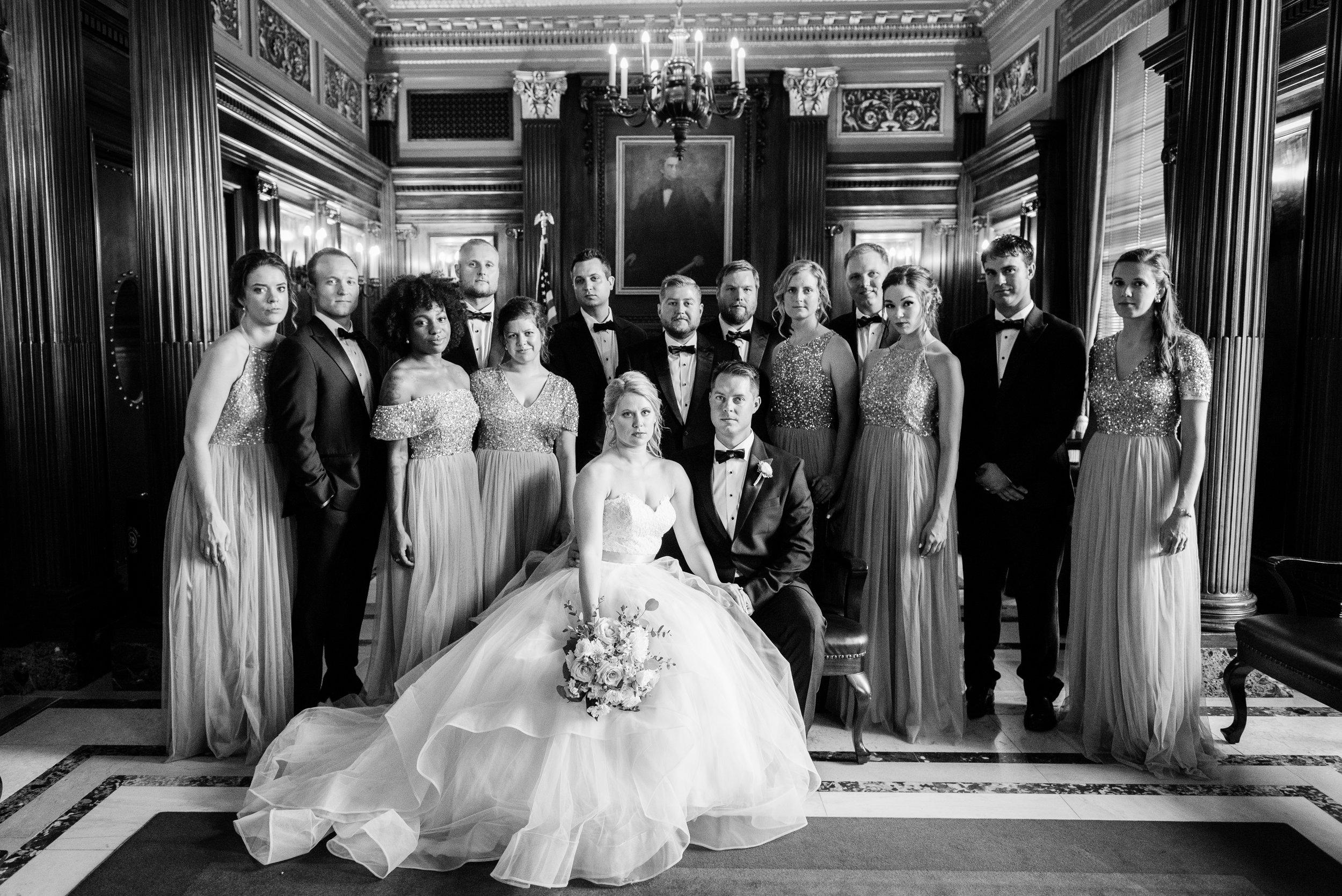 The-Madison Club-Madison-WI-Wedding-Photos-Wedding-Party-203.jpg