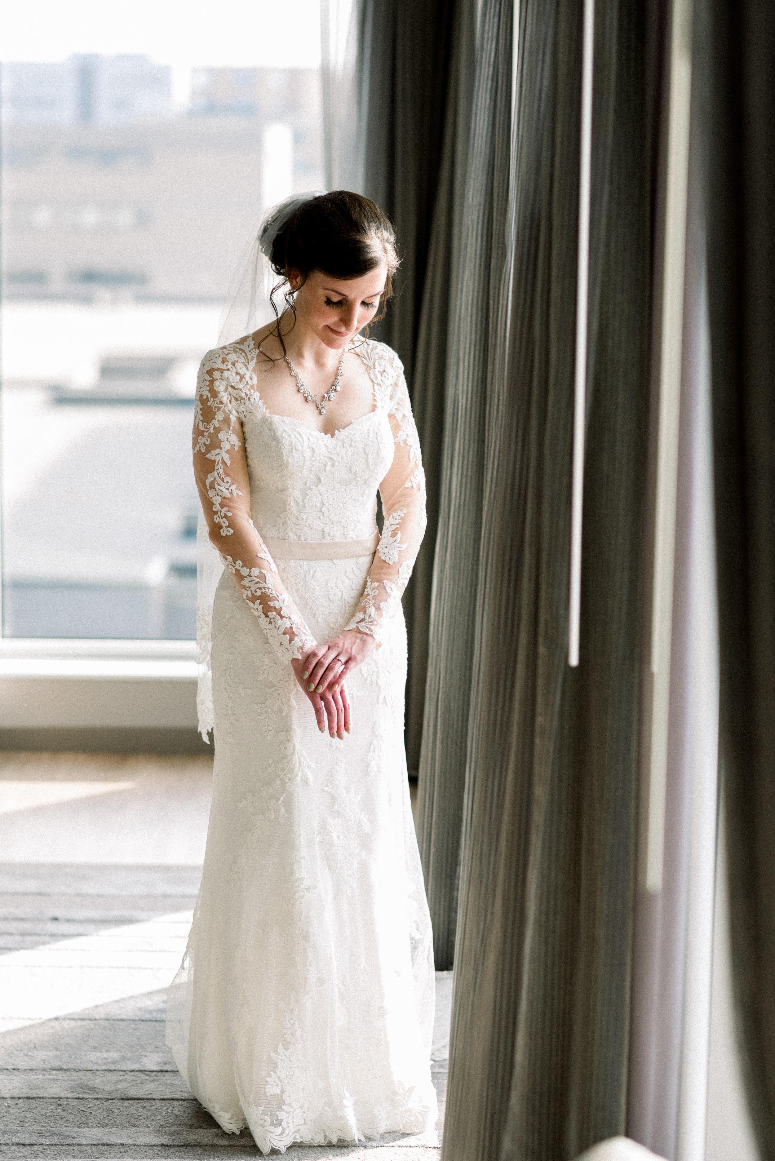 AC Hotel by Marriott-Madison-WI-Wedding-Photos-0003.jpg