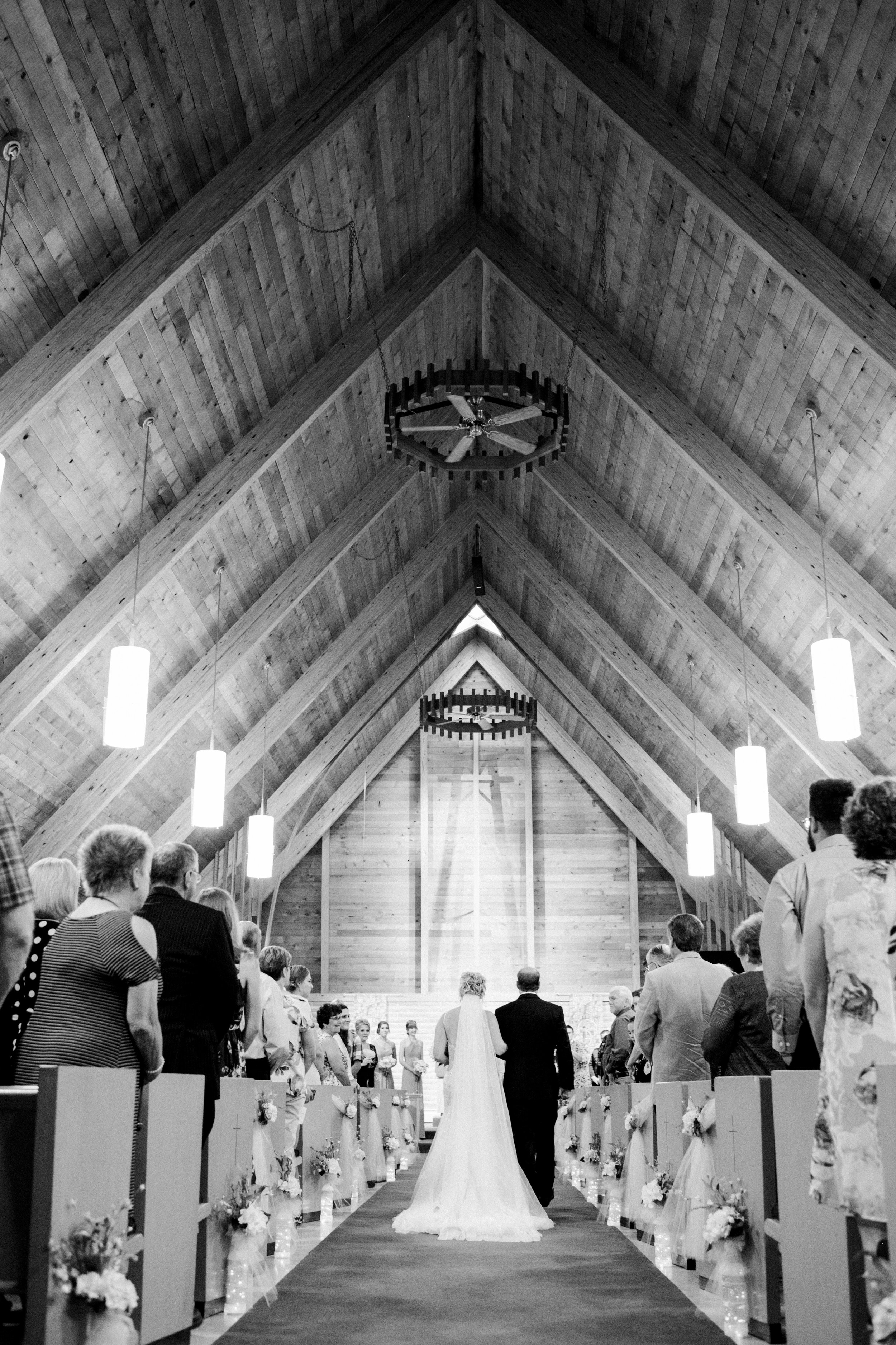 Bethany-Lutheran-Church-New-Libson-WI-Ceremony-Wedding-Photos-63.jpg