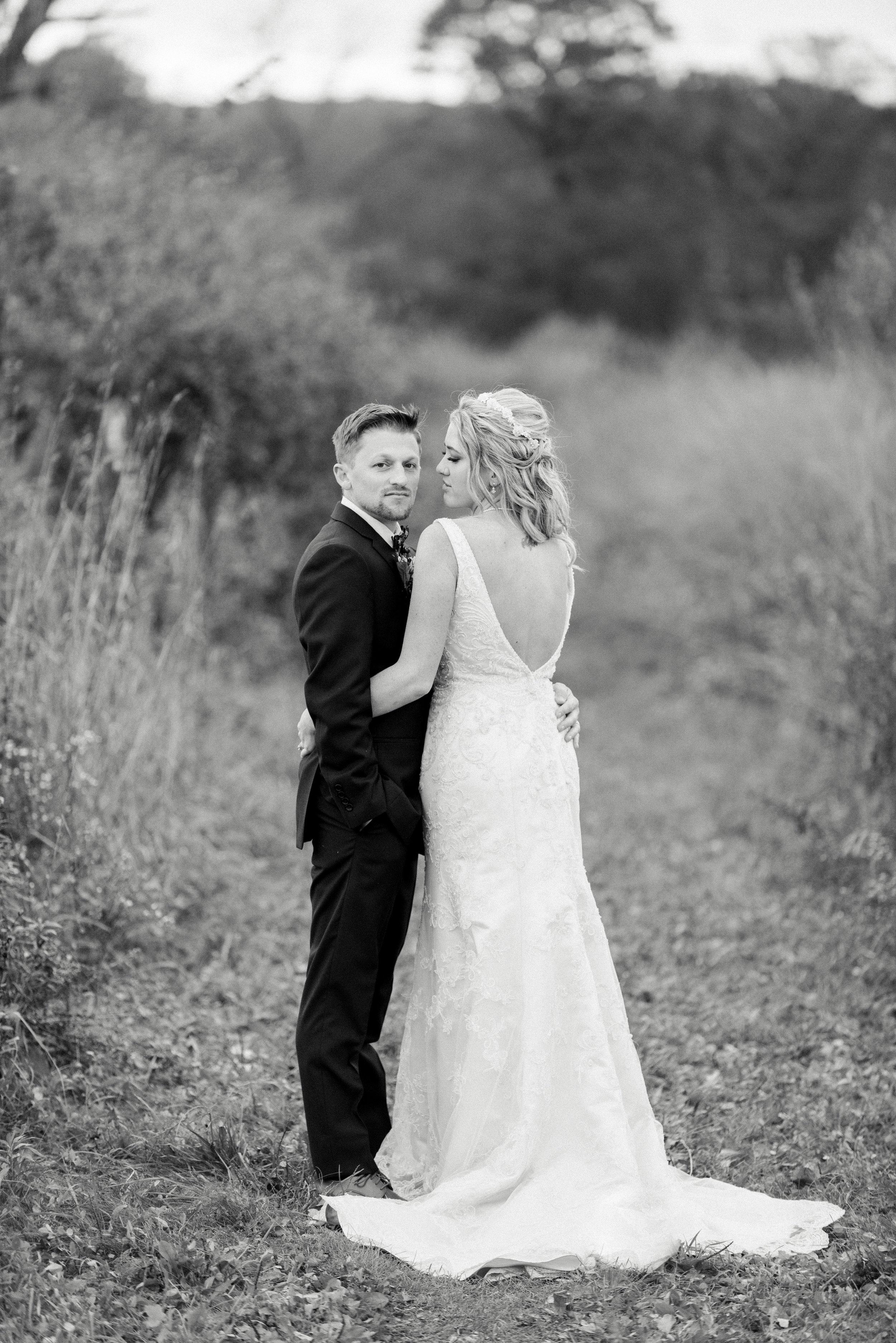 Devils-Head-Resort-Merrimac-WI-Wedding-Photos-0002.jpg