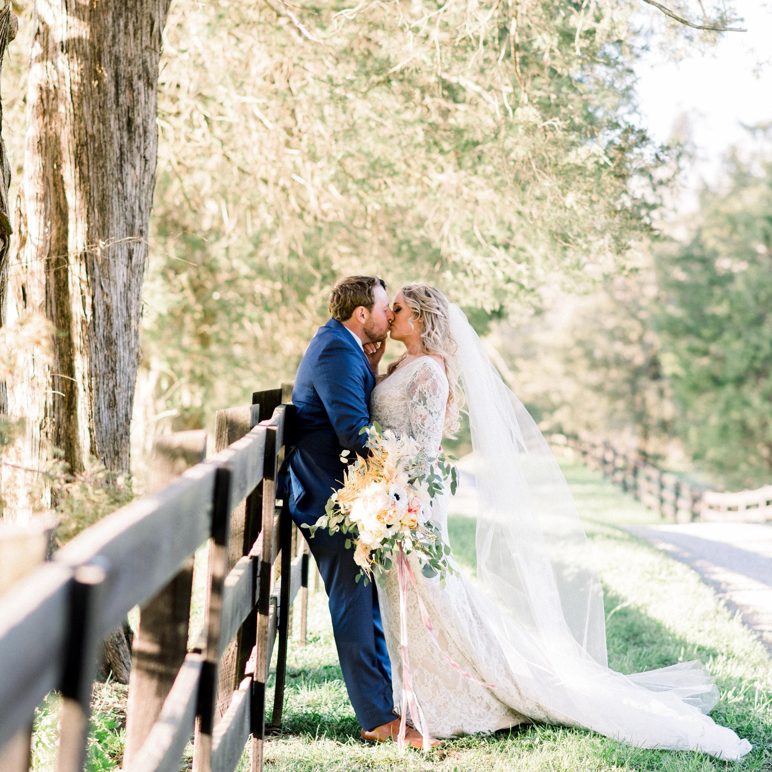 Lakeside at Welch Estate-Powhatan-Virginia-Wedding-Photos-0002-2.jpg