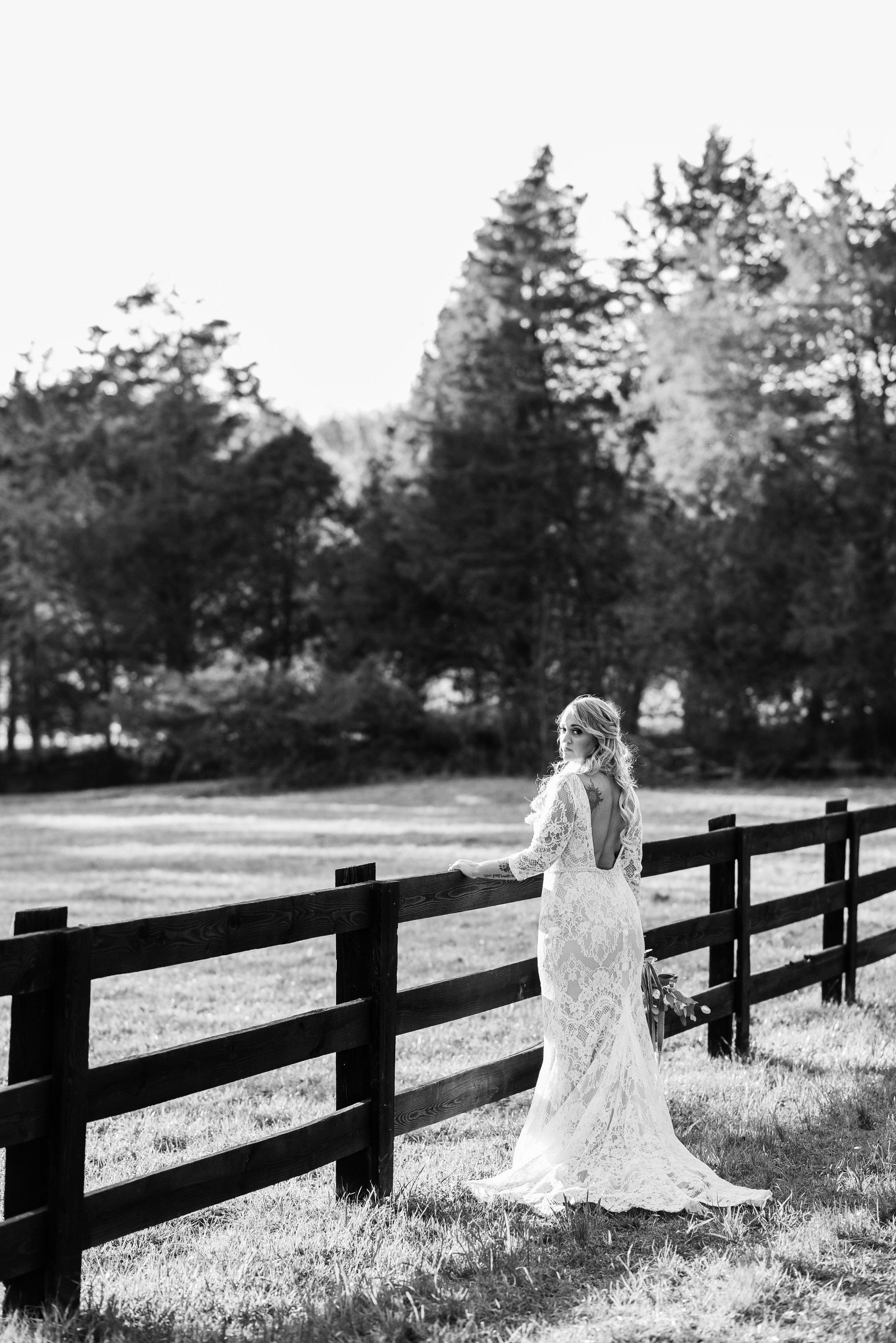 Lakeside at Welch Estate-Powhatan-Virginia-Wedding-Photos-0002.jpg