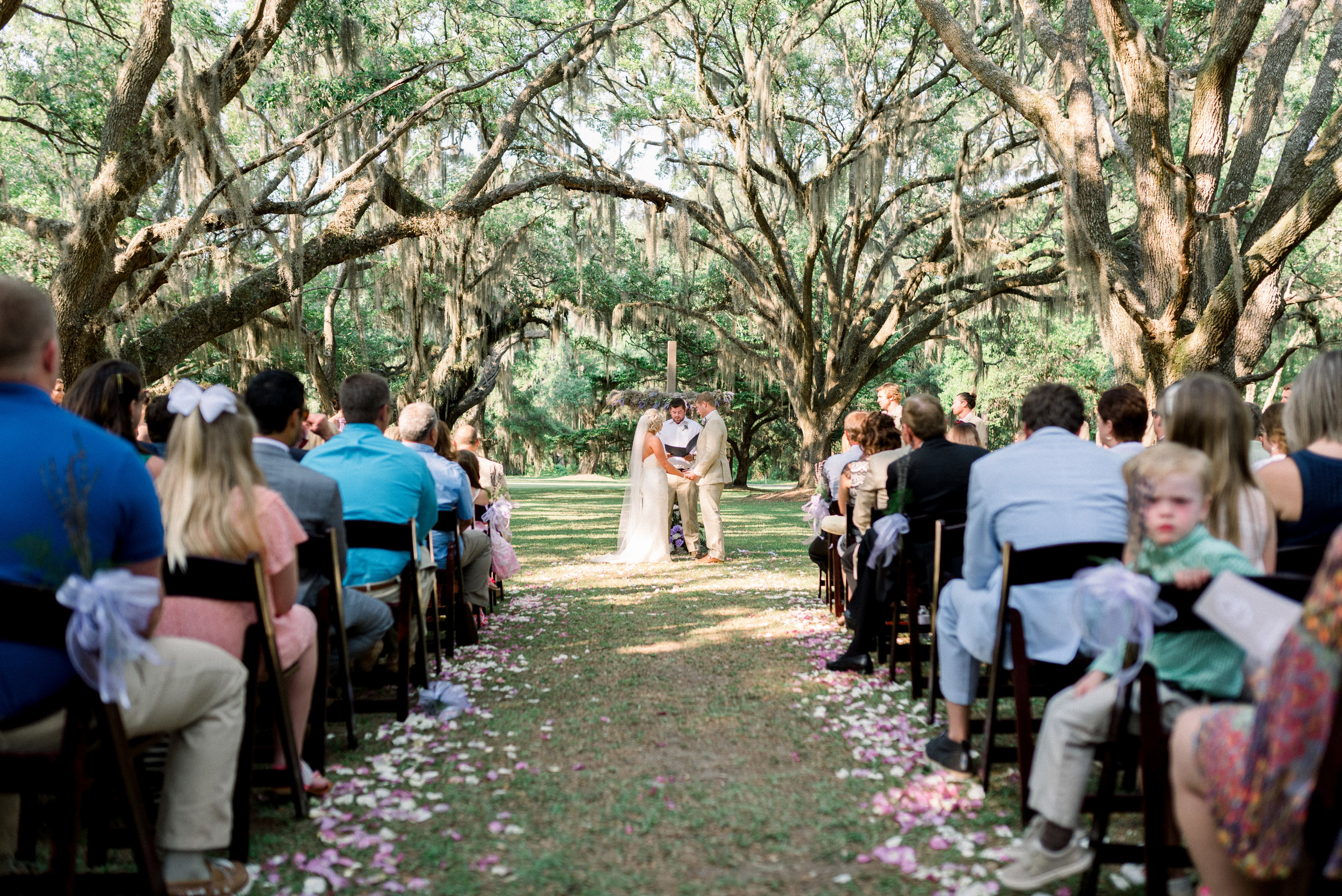 Outdoor Ceremony-Litchfield Plantation-Litchfield SC-Wedding Photos-0001.jpg