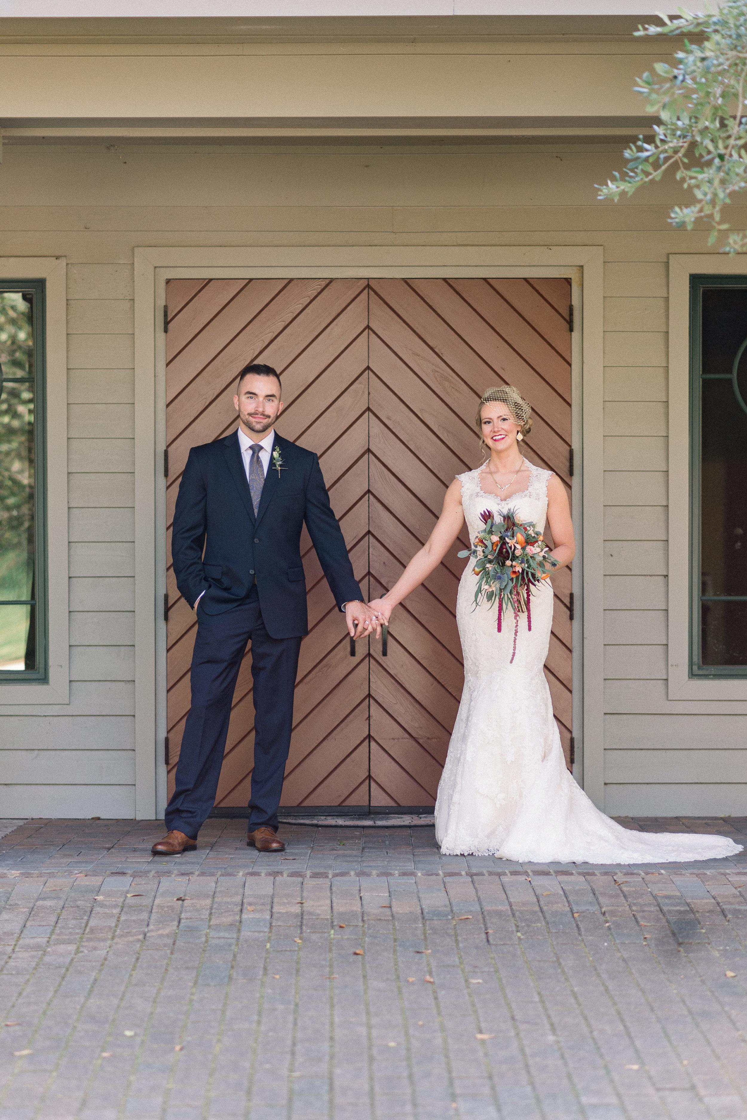 Pawleys Island-Rustic Chapel-Pawleys Island-South Carolina-Wedding-Photos-0003.jpg
