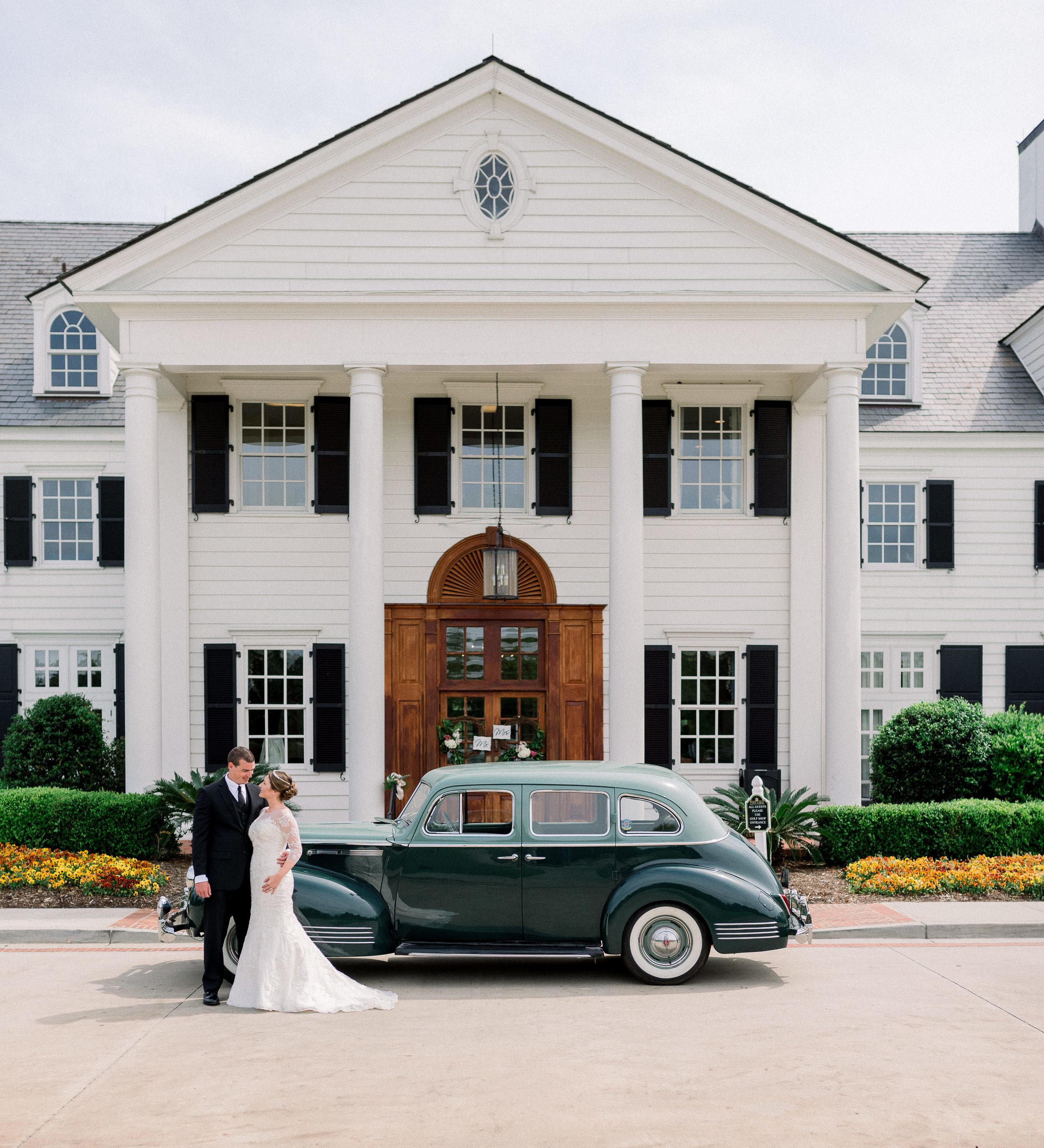 Pine Lakes Golf and Country Club-Myrtle Beach-SC-Wedding-Phortos-0001.jpg