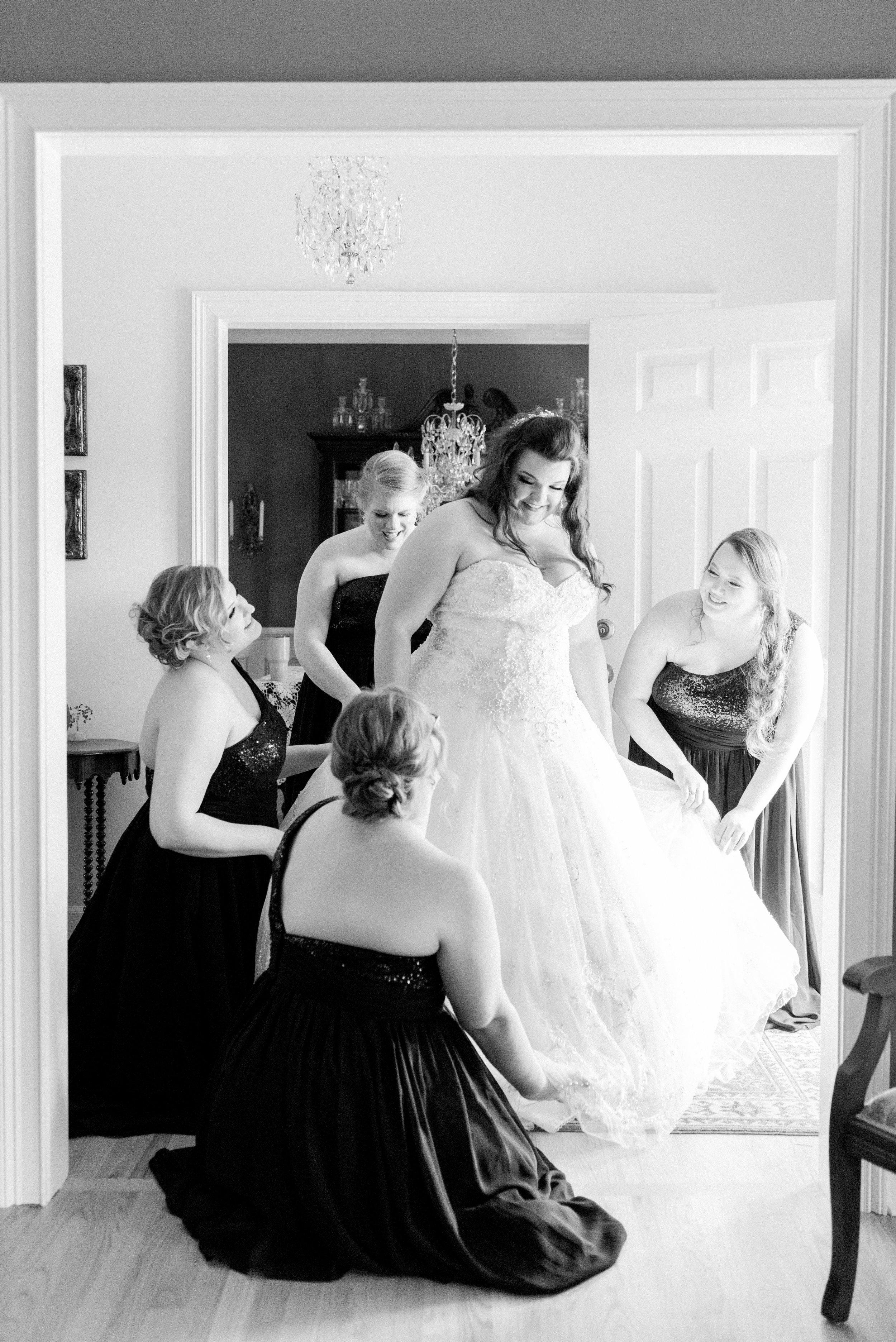 St Paul-United-Methodist-Church-New-Ellenton-SC-Wedding-Pre Ceremony-Photos-65.jpg