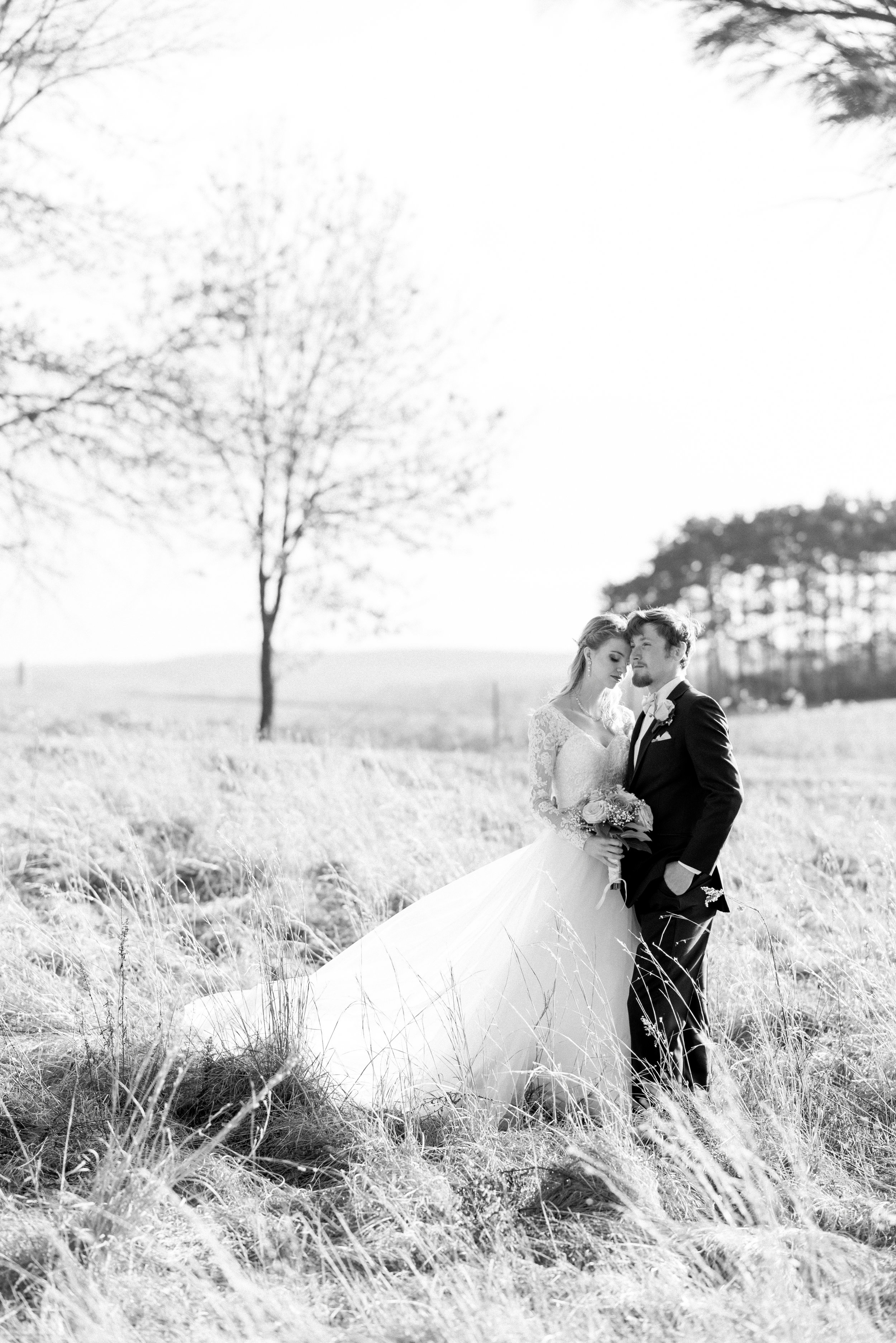 The Crystal Room-Wisconsin Dells-Wisconsin-Wedding-Photos-0001.jpg