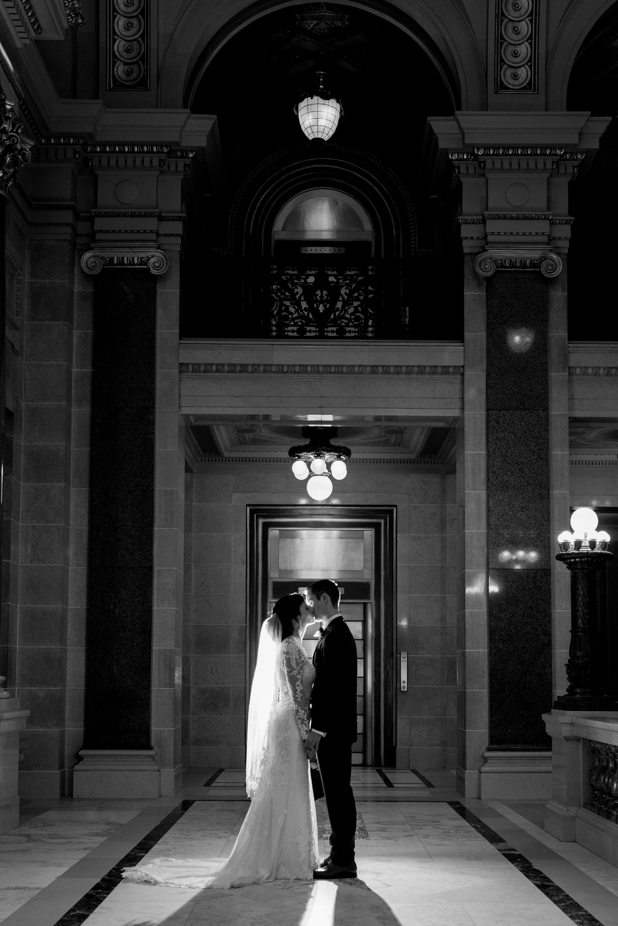 Wisconsin-State-Capitol-Madison-Wisconsin-Wedding-Photos-0001.jpg