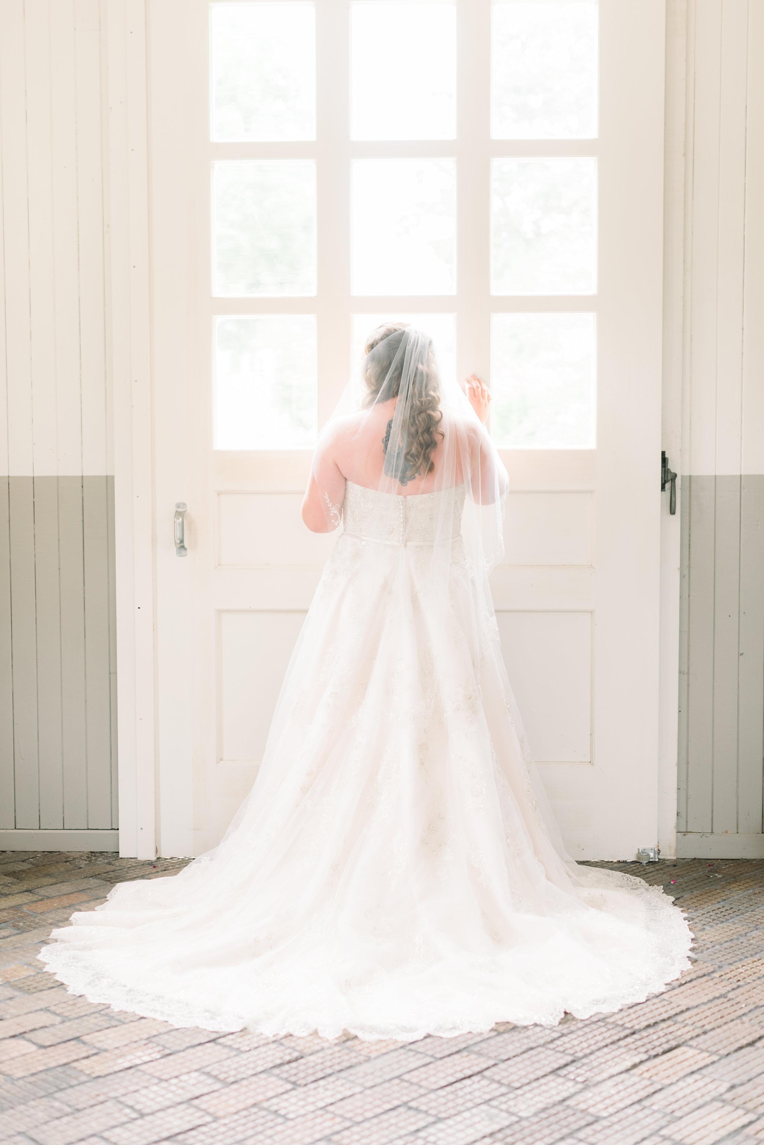 Yawkey House-Wausau-WI-Wedding-Photos-Jenna-and-Kyle-18.jpg