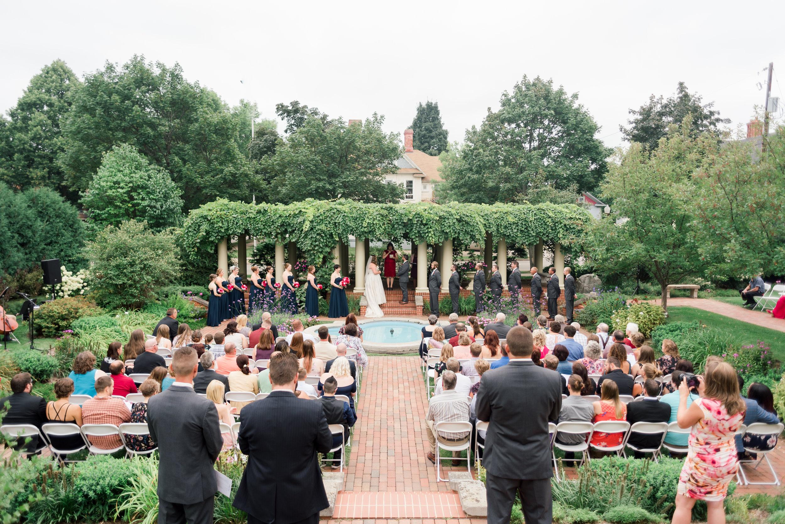 Yawkey House-Wausau-WI-Wedding-Photos-Ceremony-105.jpg