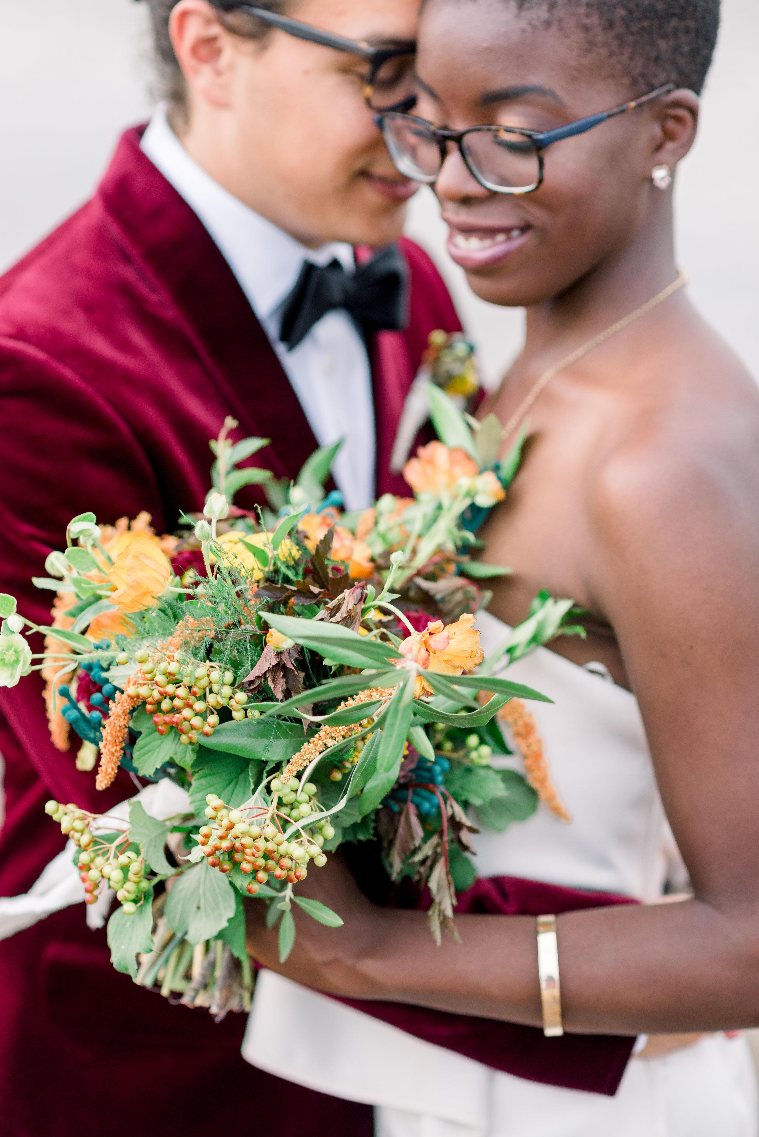 Wood-Violets-Vintage-Brewing-Company-Styled-Shoot-Blu-Moose-Photography-Moji-Jory-Wedding-Photos-22.jpg