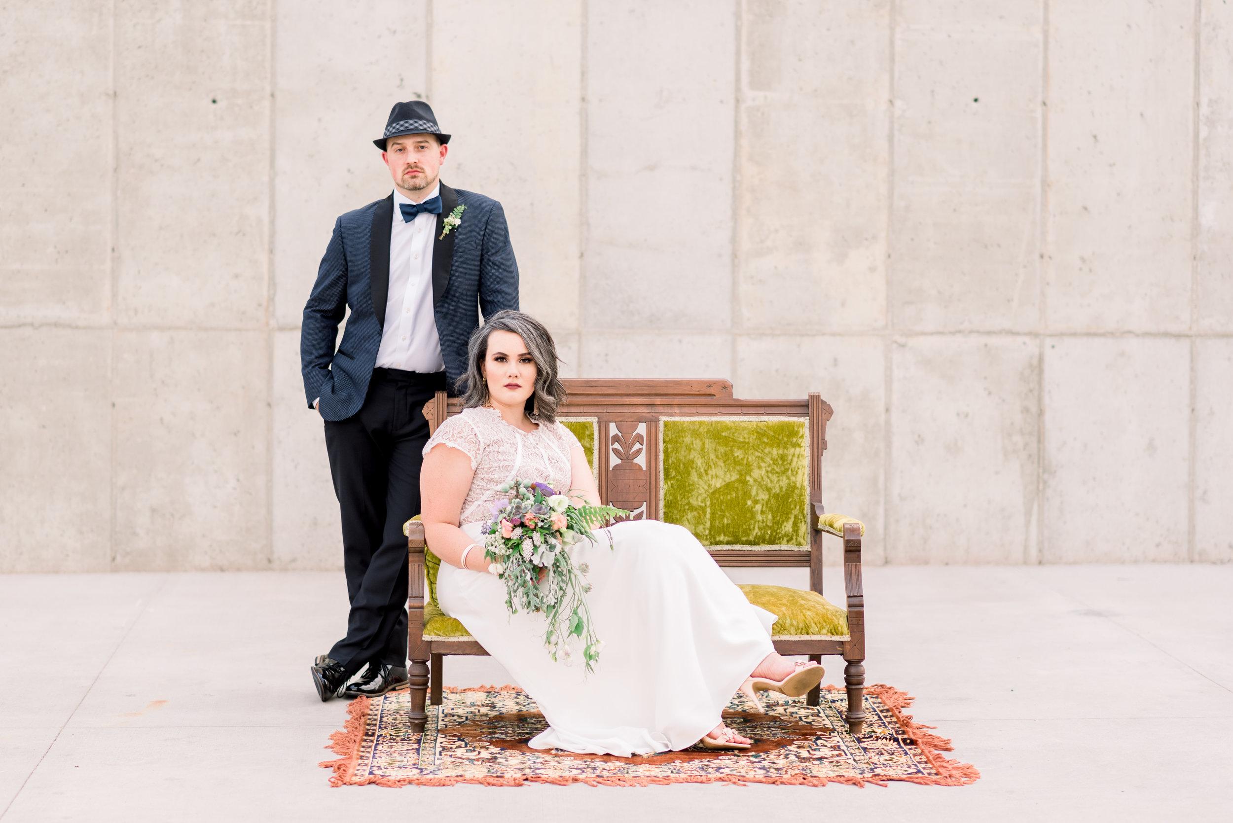 Wood-Violets-Vintage-Brewing-Company-Styled-Shoot-Blu-Moose-Photography-Miriam-Paul-Wedding-Photos-28.jpg
